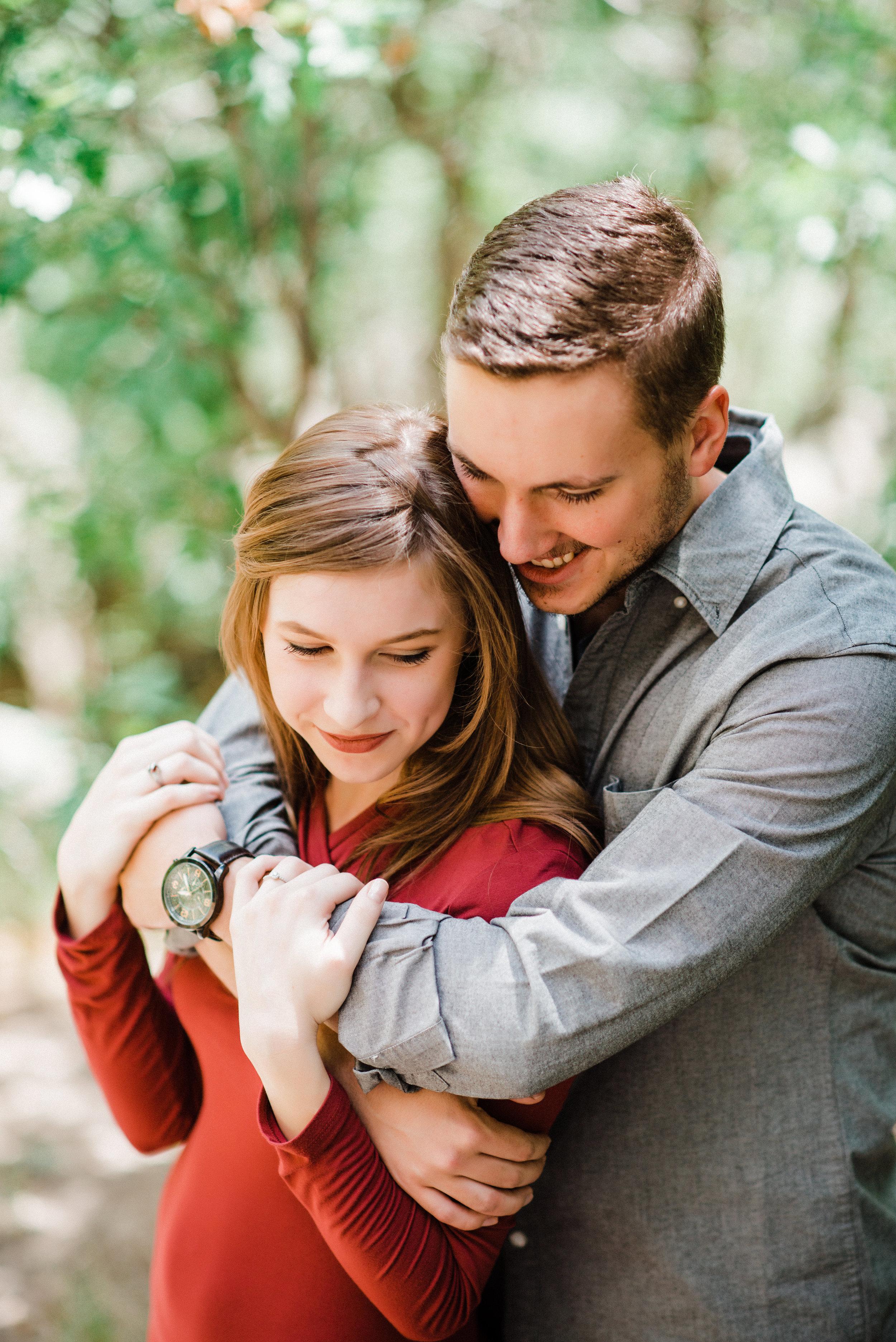 Matthew&Jessica-1005.jpg