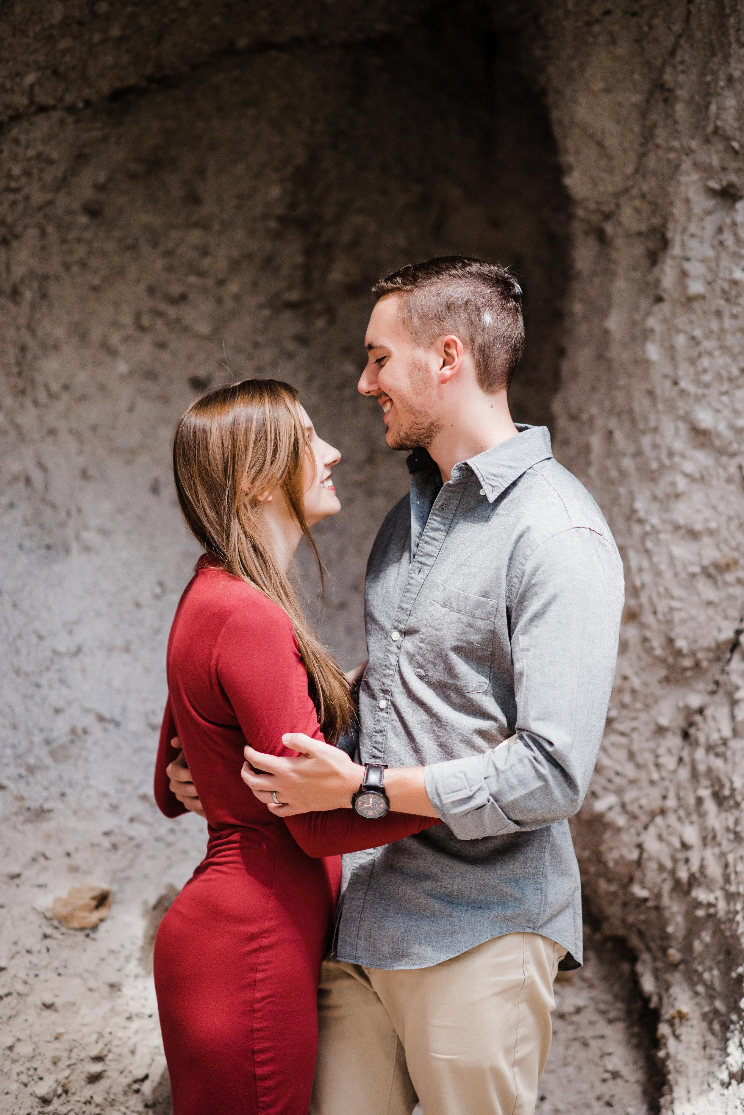 Matthew&Jessica-1009.jpg