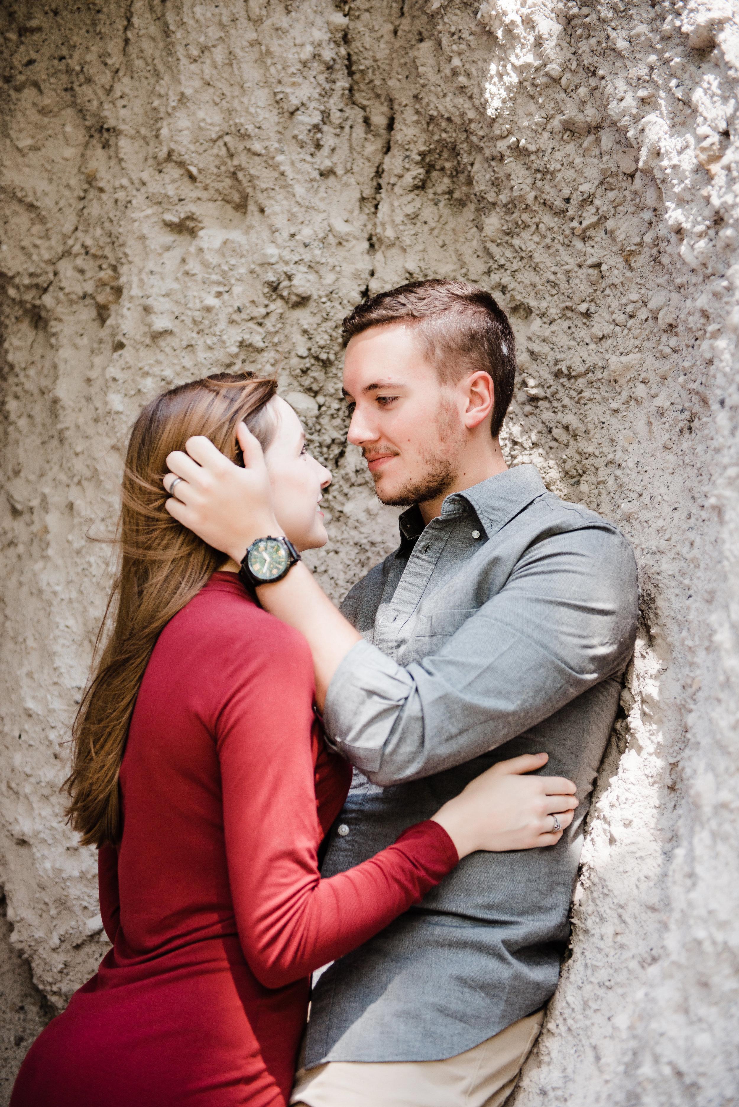 Matthew&Jessica-1028.jpg