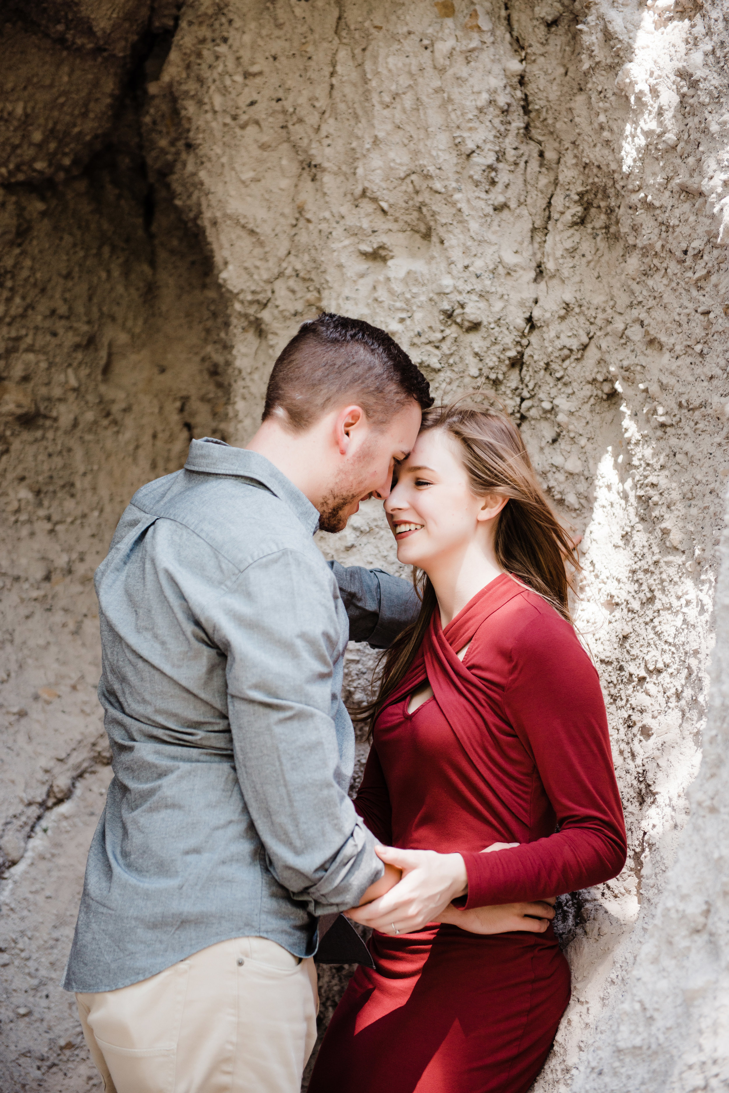 Matthew&Jessica-1030.jpg