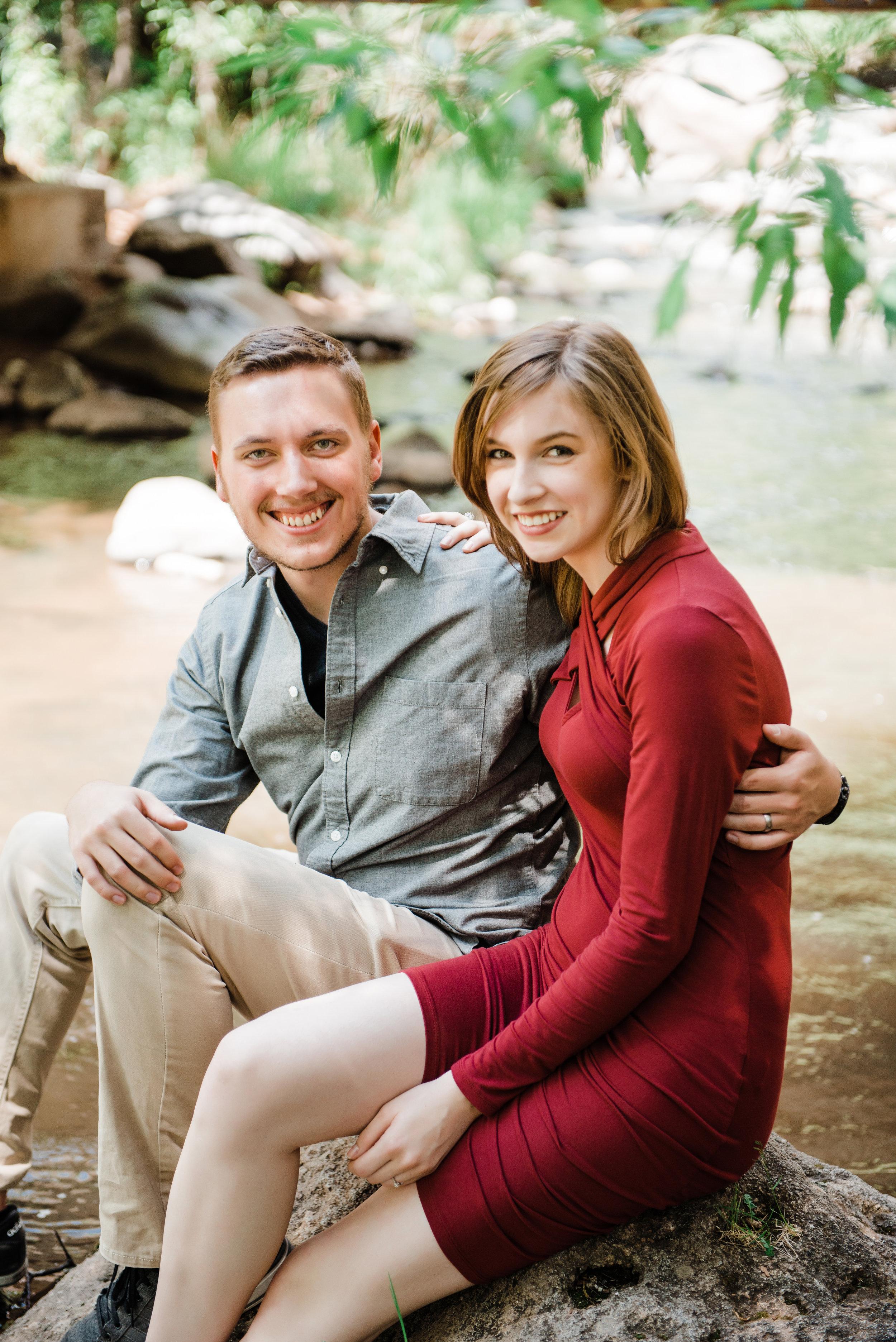 Matthew&Jessica-1032.jpg
