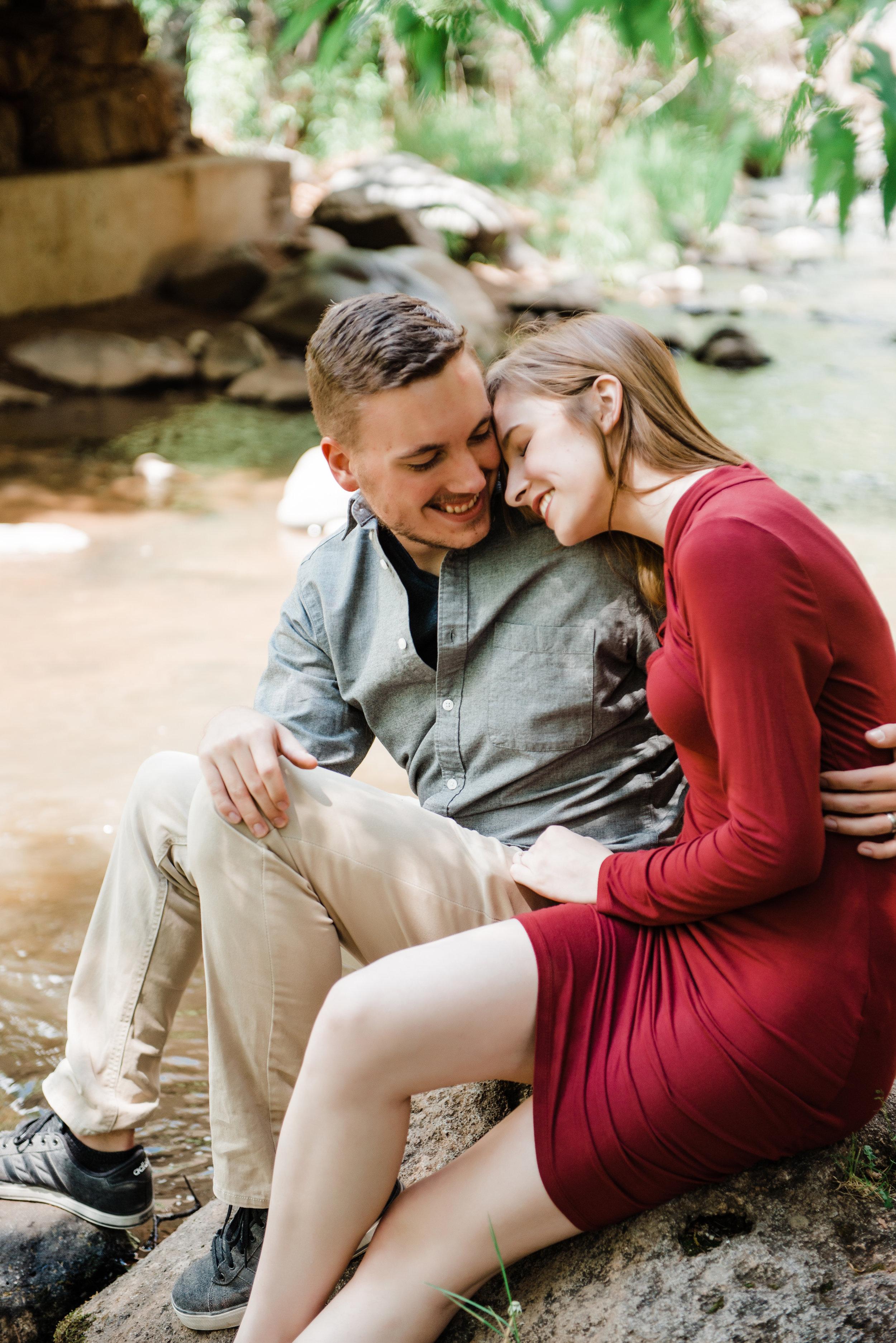 Matthew&Jessica-1034.jpg