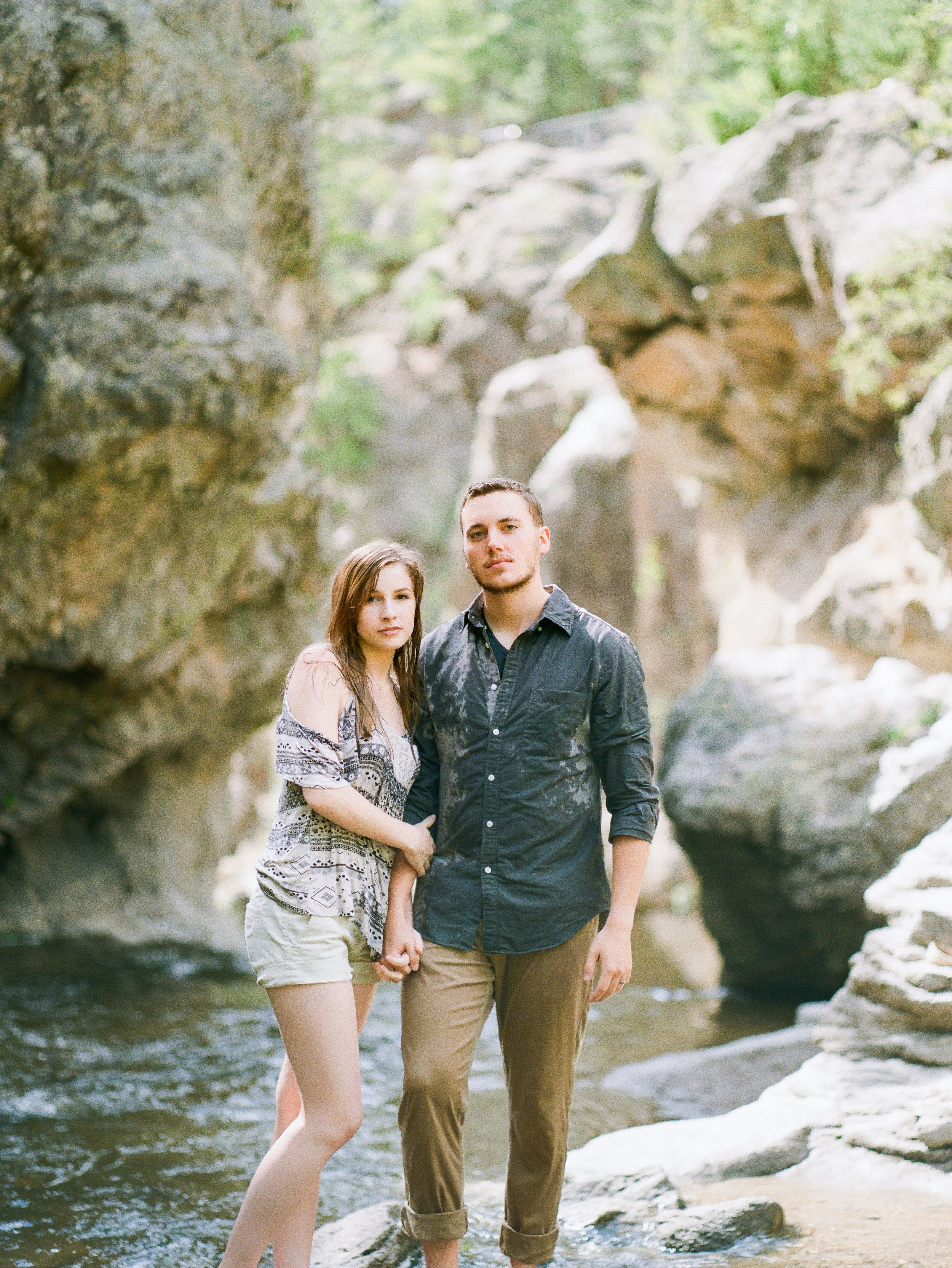 Matthew&Jessica-1070.jpg