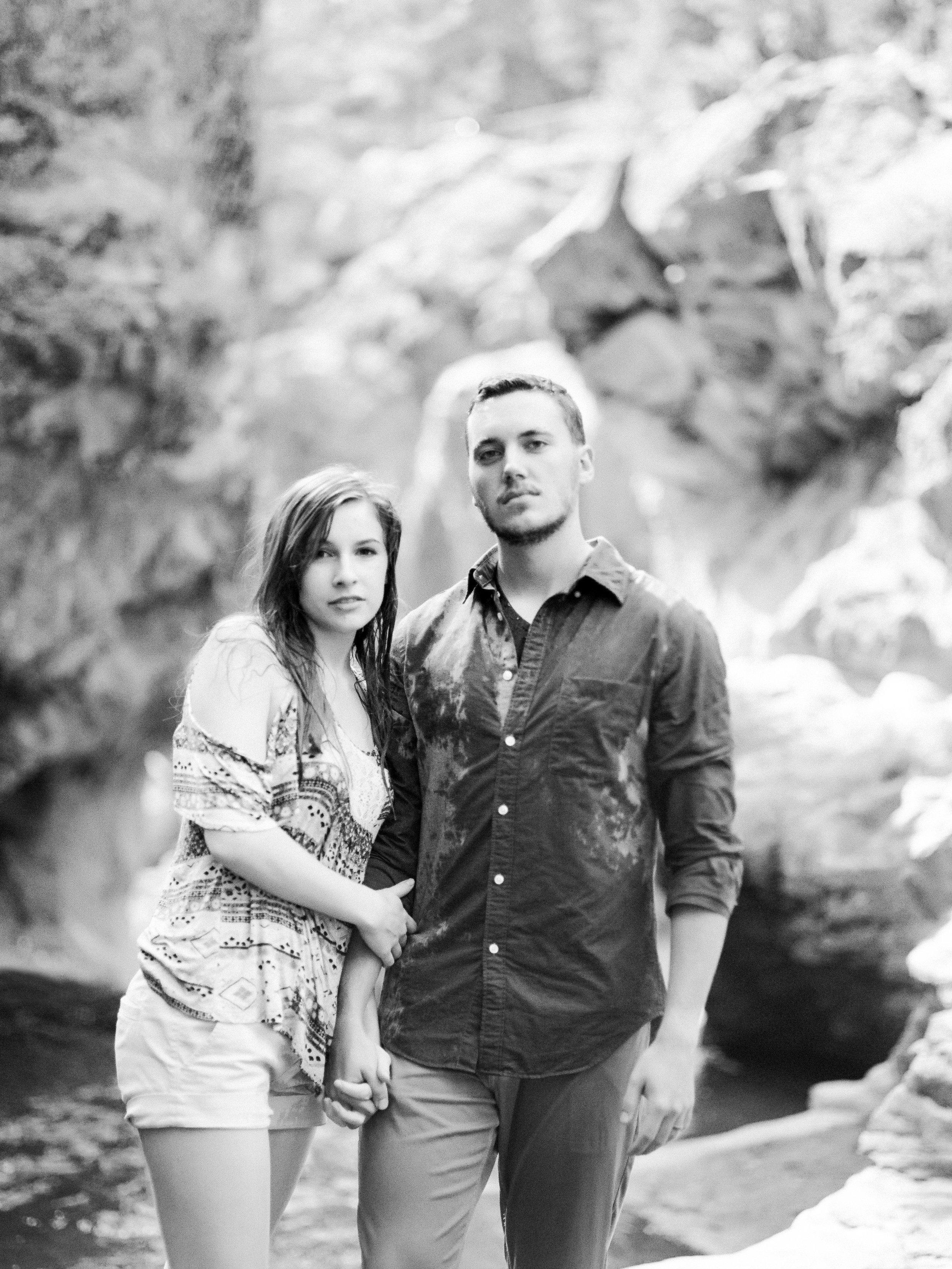 Matthew&Jessica-1071.jpg