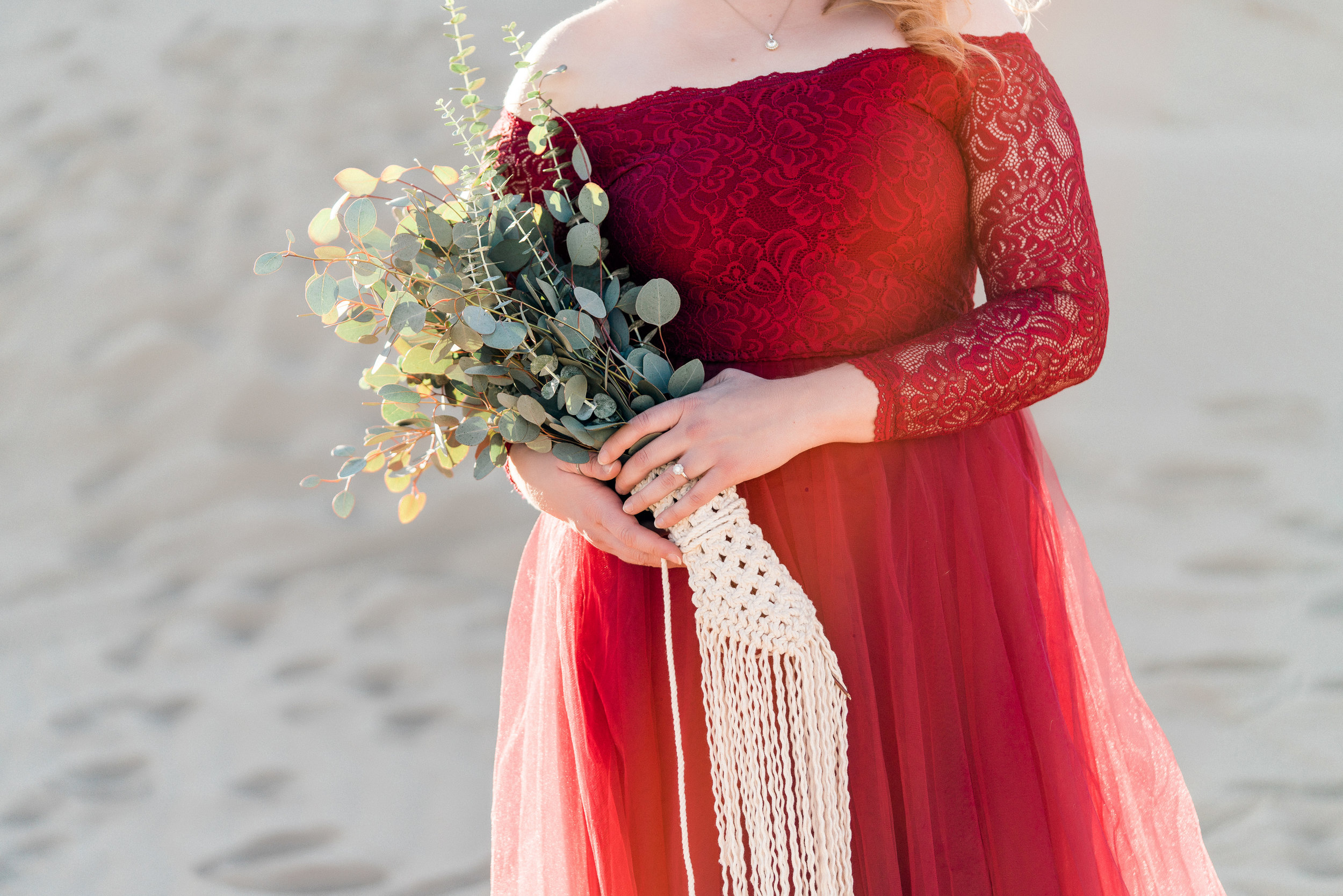 NewMexico-Sand-Dunes-Engagement-Carissa-and-Ben-1075.jpg