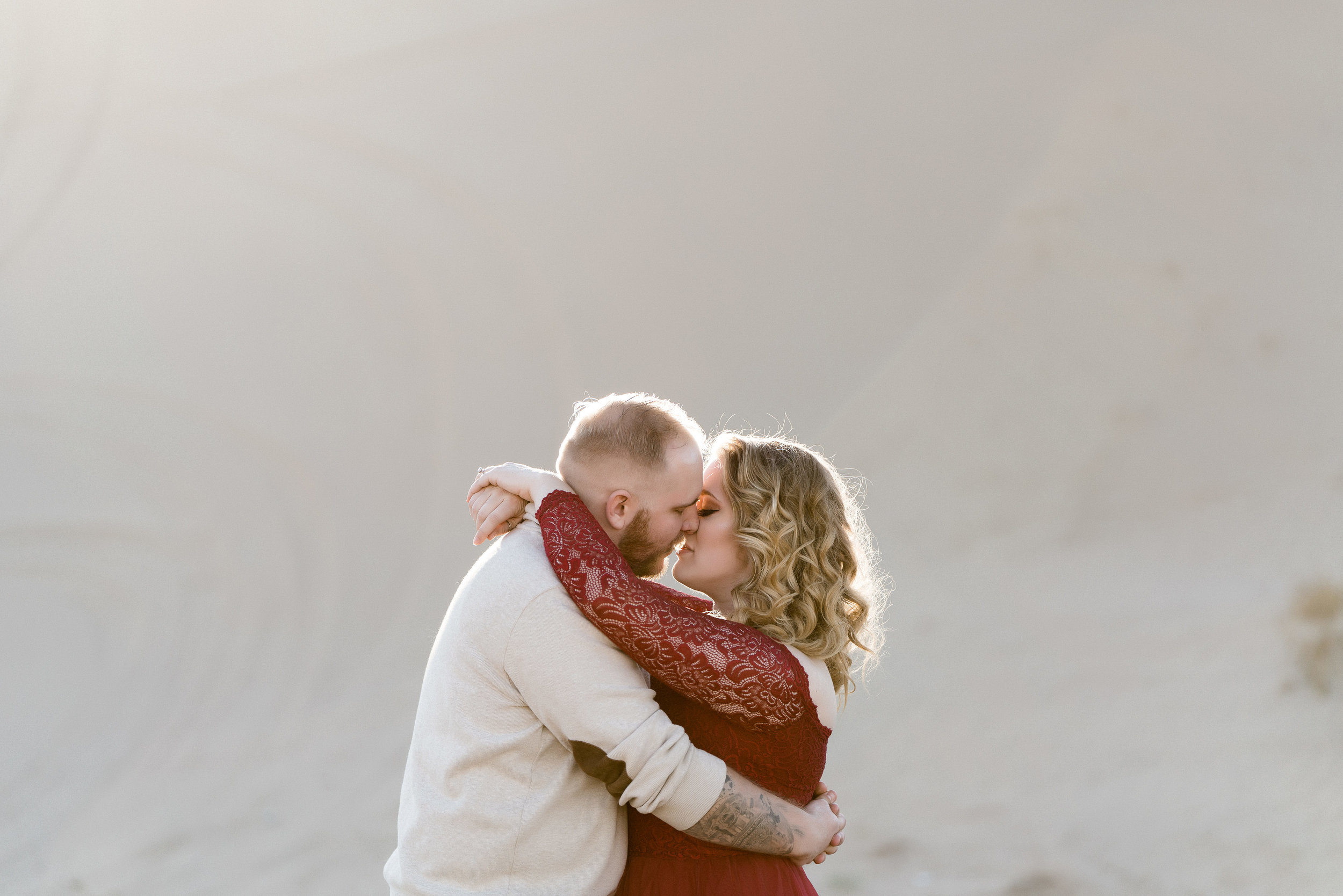NewMexico-Sand-Dunes-Engagement-Carissa-and-Ben-1090.jpg