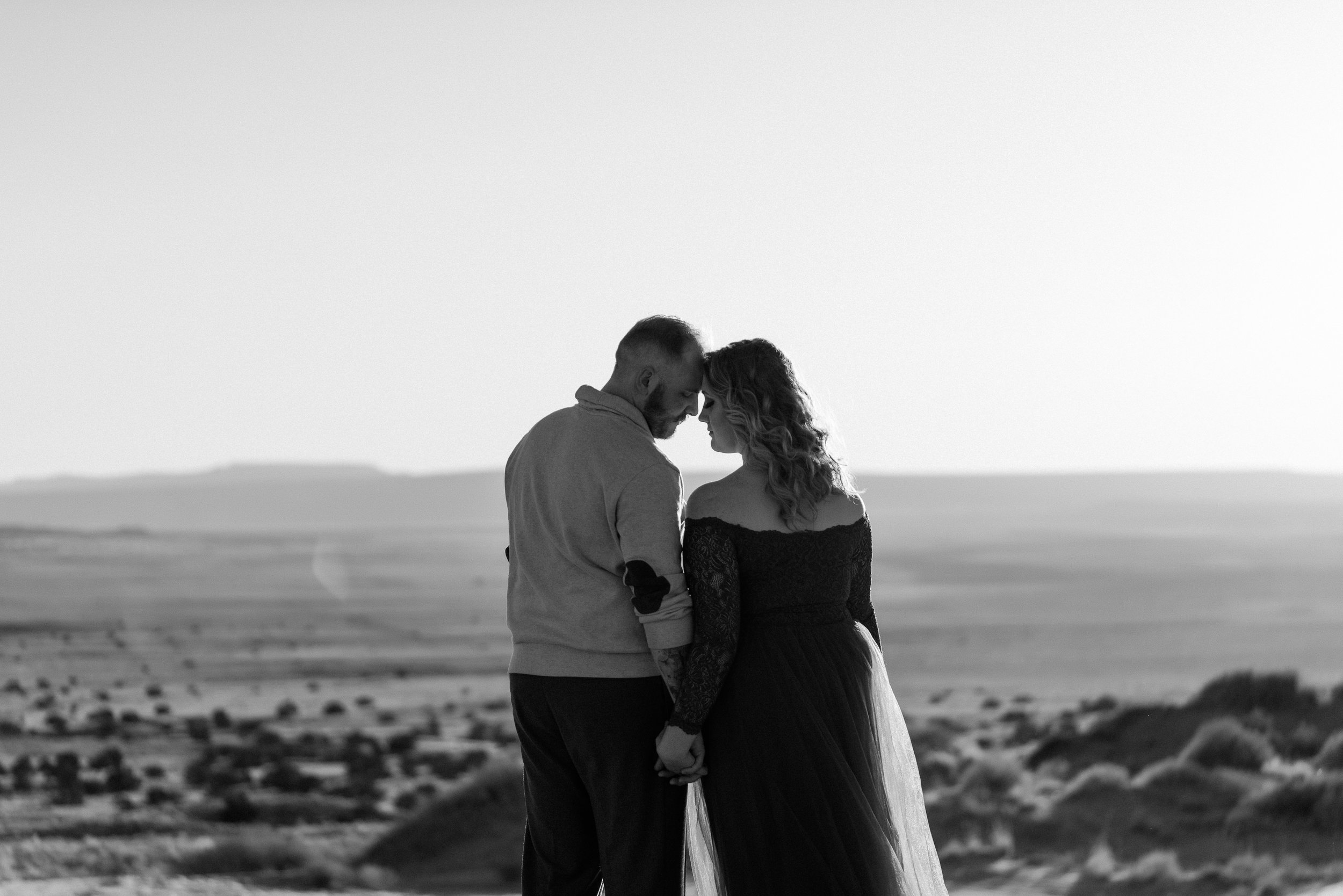 NewMexico-Sand-Dunes-Engagement-Carissa-and-Ben-1162.jpg