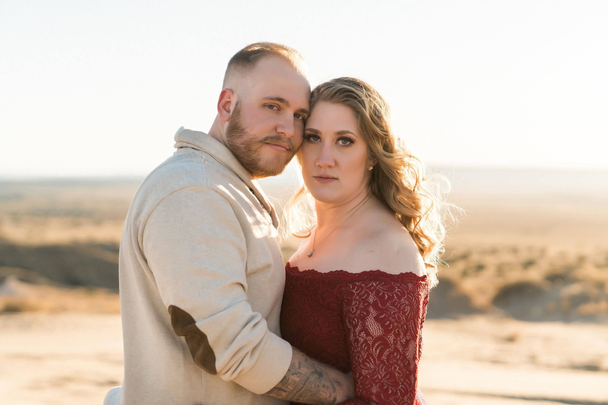 NewMexico-Sand-Dunes-Engagement-Carissa-and-Ben-1168.jpg