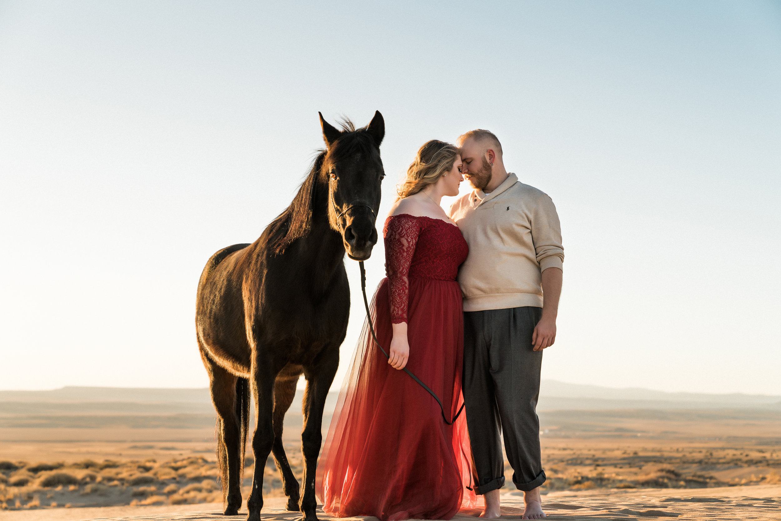 NewMexico-Sand-Dunes-Engagement-Carissa-and-Ben-1189.jpg