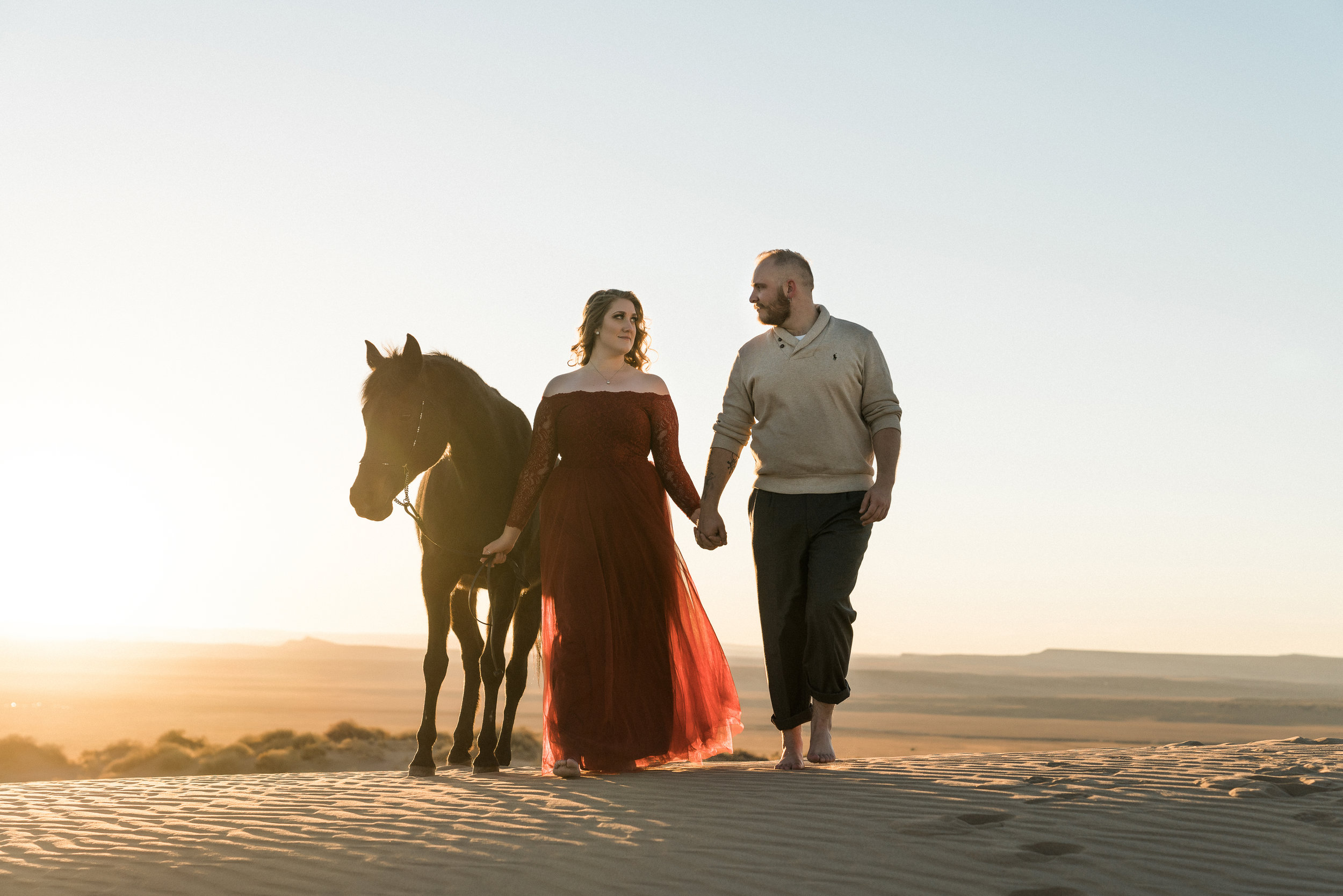 NewMexico-Sand-Dunes-Engagement-Carissa-and-Ben-1204.jpg