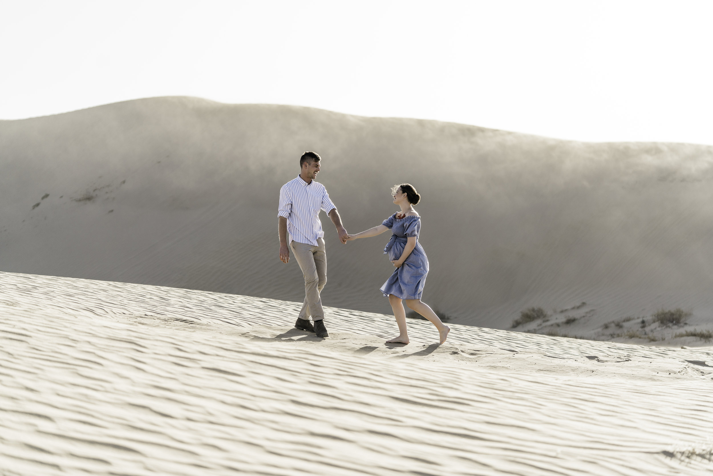 NewMexico-Sand-Dunes-Proposal-Carissa-and-Ben-1016.jpg
