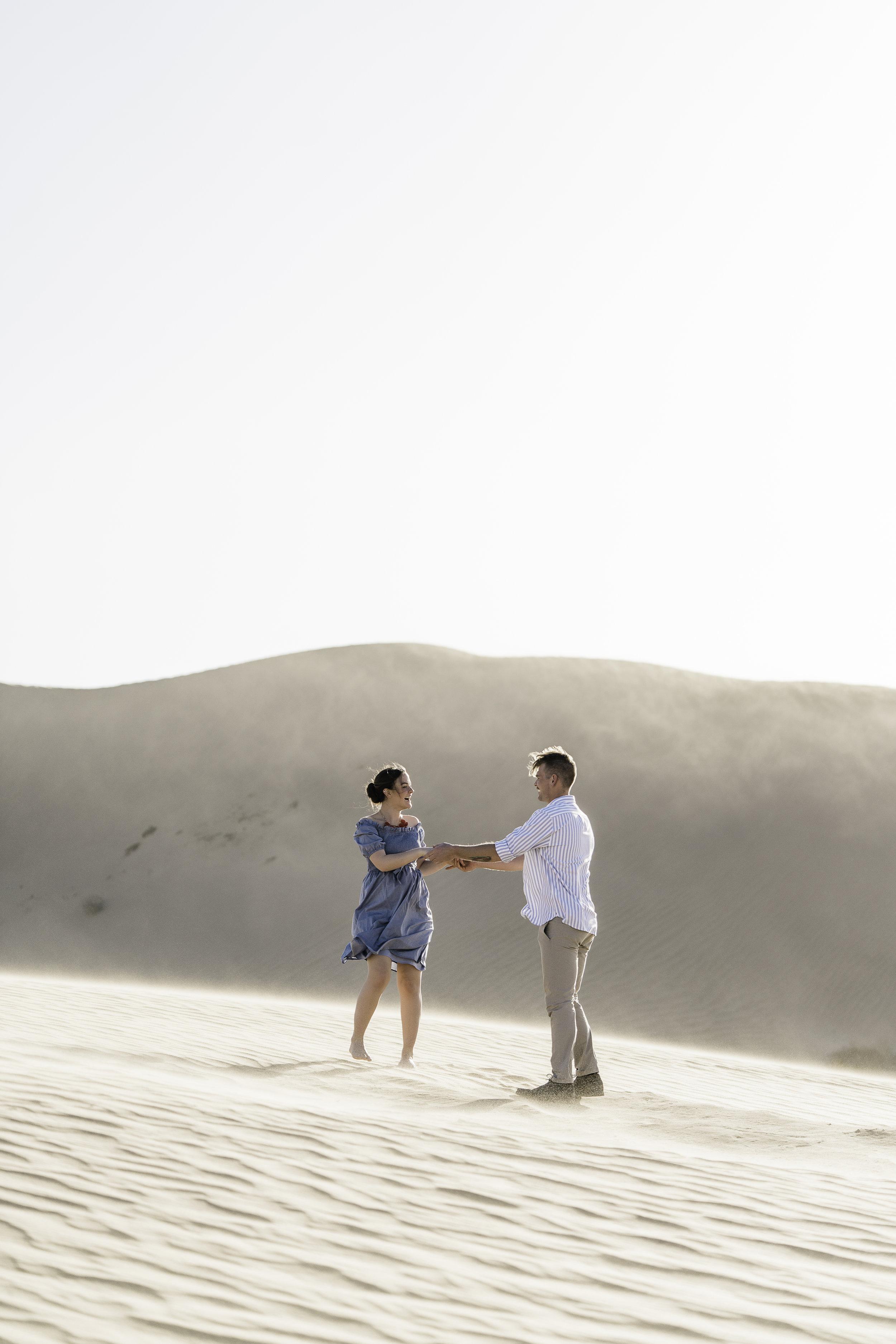 NewMexico-Sand-Dunes-Proposal-Carissa-and-Ben-1018.jpg