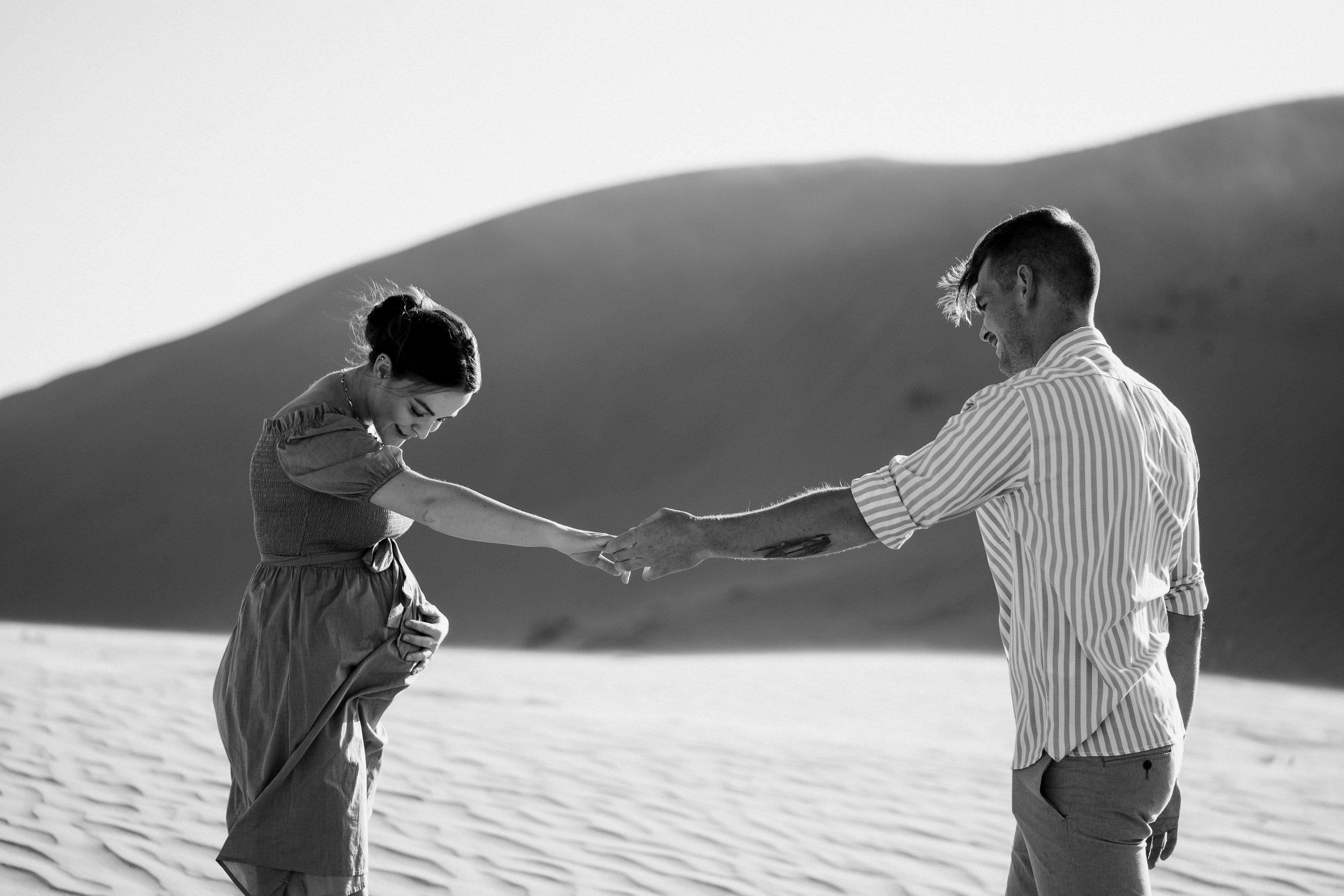 NewMexico-Sand-Dunes-Proposal-Carissa-and-Ben-1021.jpg