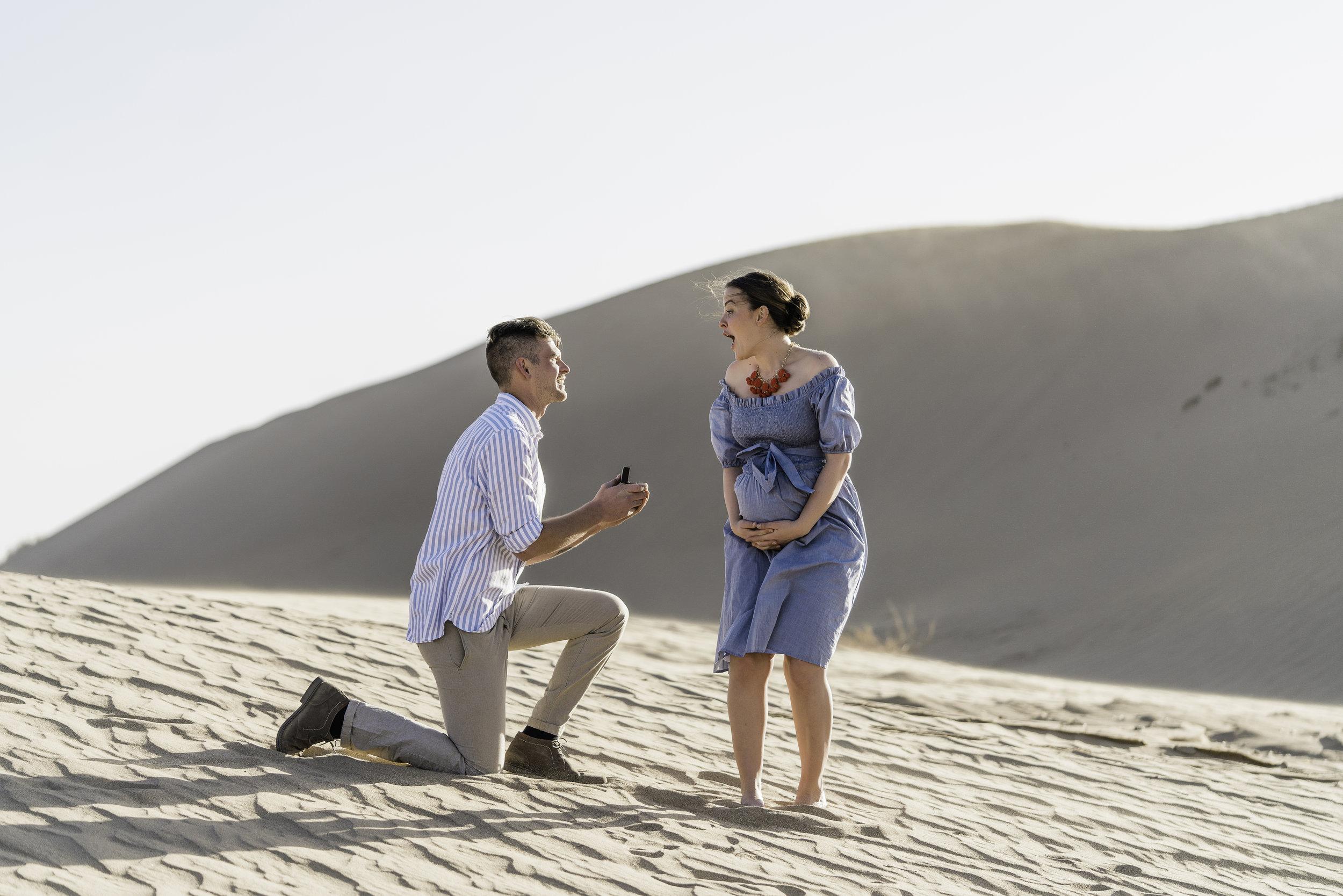 NewMexico-Sand-Dunes-Proposal-Carissa-and-Ben-1045.jpg