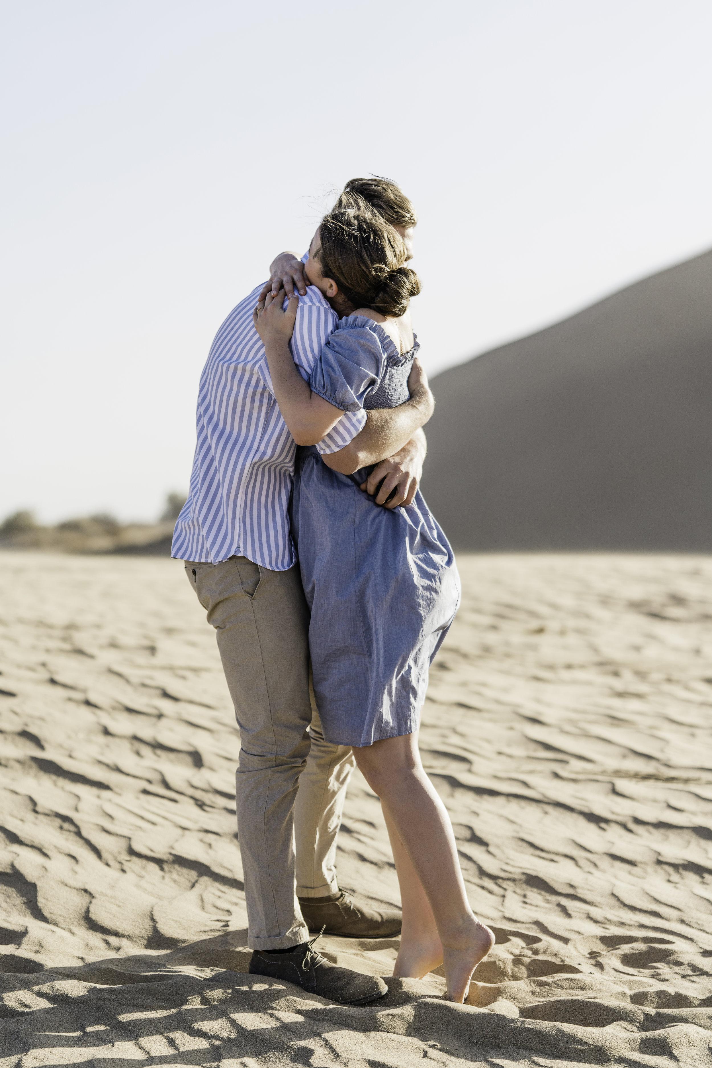 NewMexico-Sand-Dunes-Proposal-Carissa-and-Ben-1056.jpg