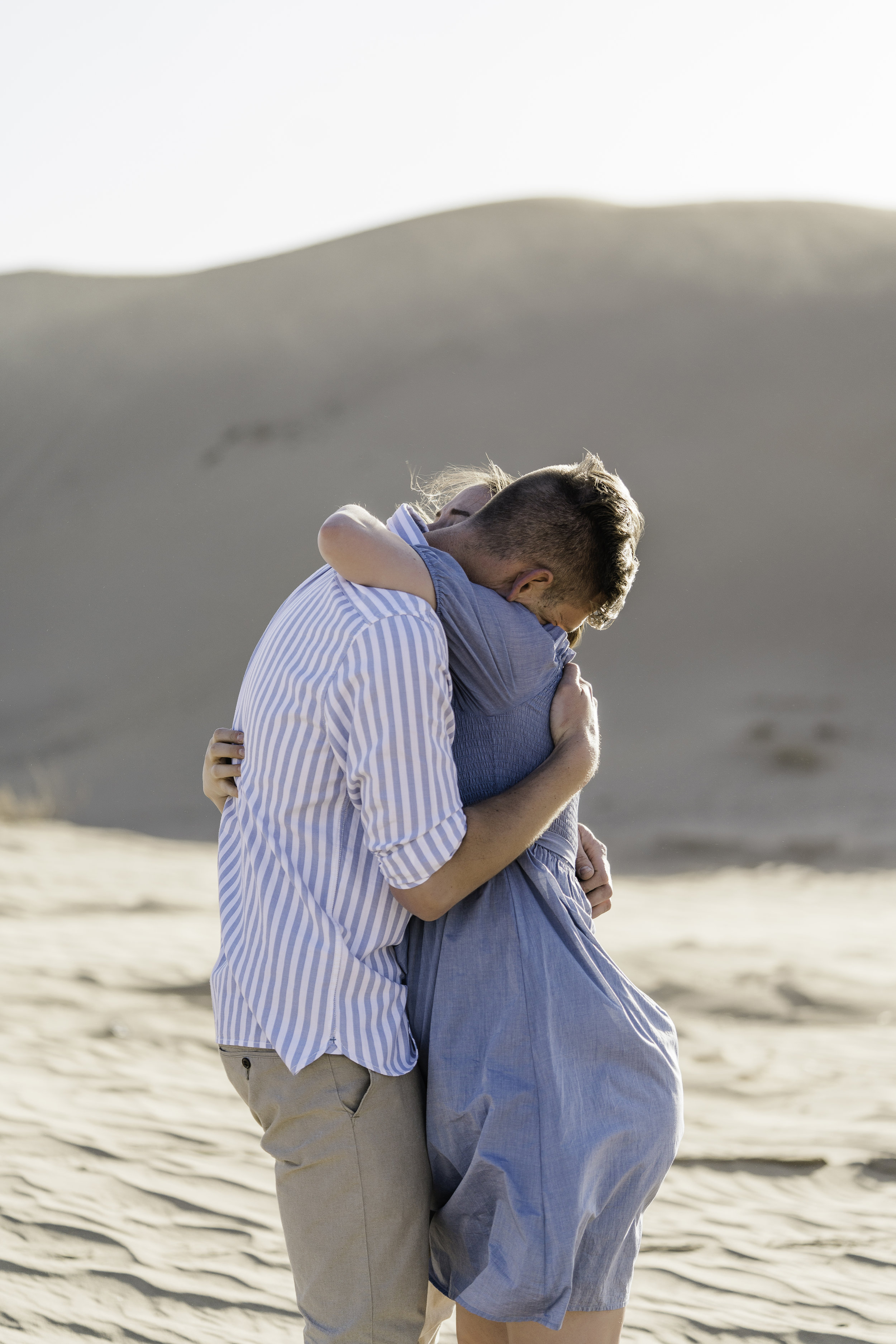 NewMexico-Sand-Dunes-Proposal-Carissa-and-Ben-1059.jpg