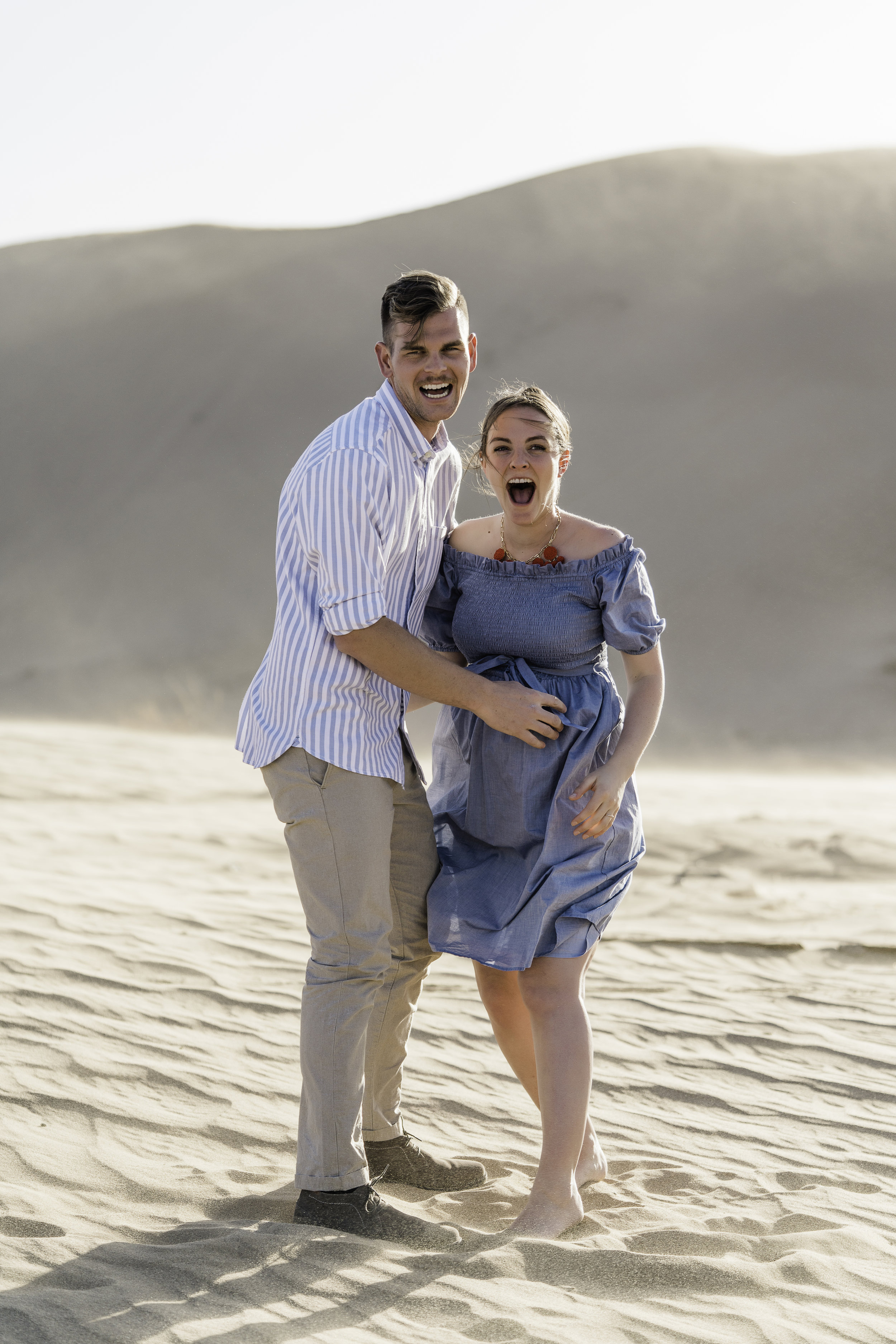NewMexico-Sand-Dunes-Proposal-Carissa-and-Ben-1061.jpg
