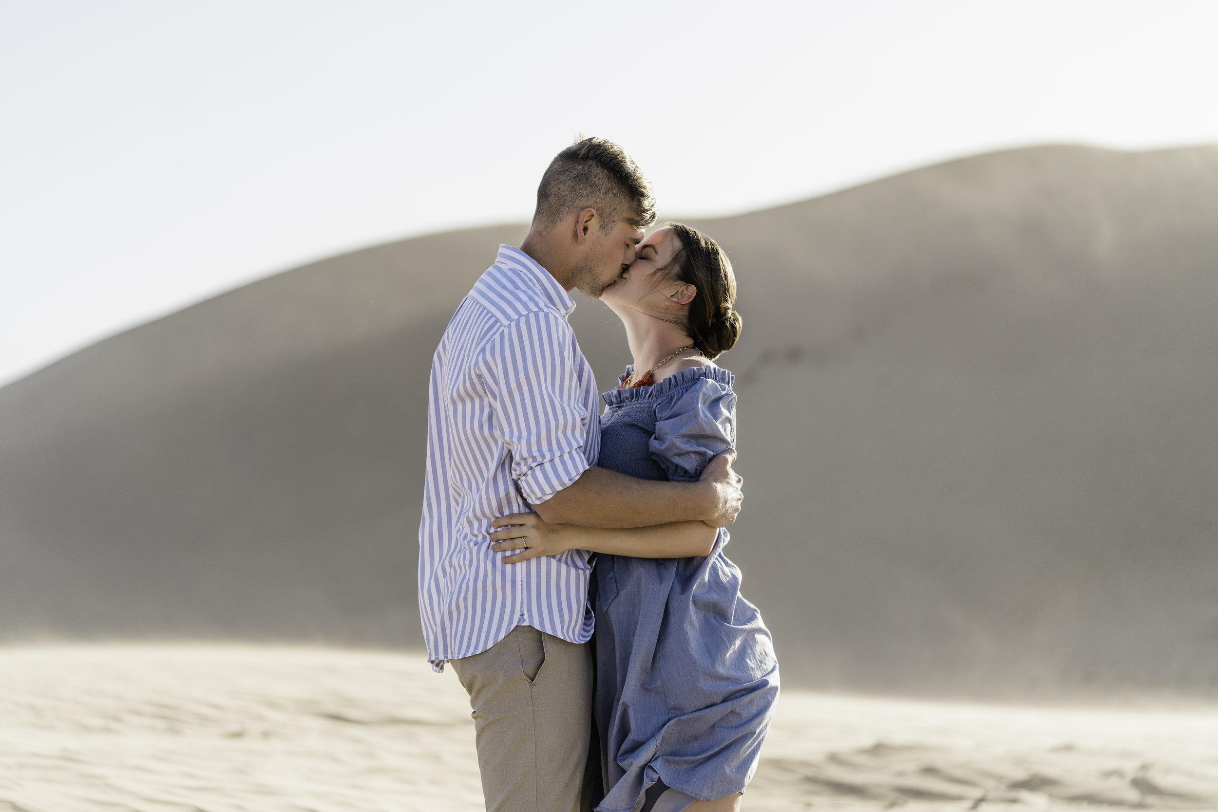 NewMexico-Sand-Dunes-Proposal-Carissa-and-Ben-1065.jpg