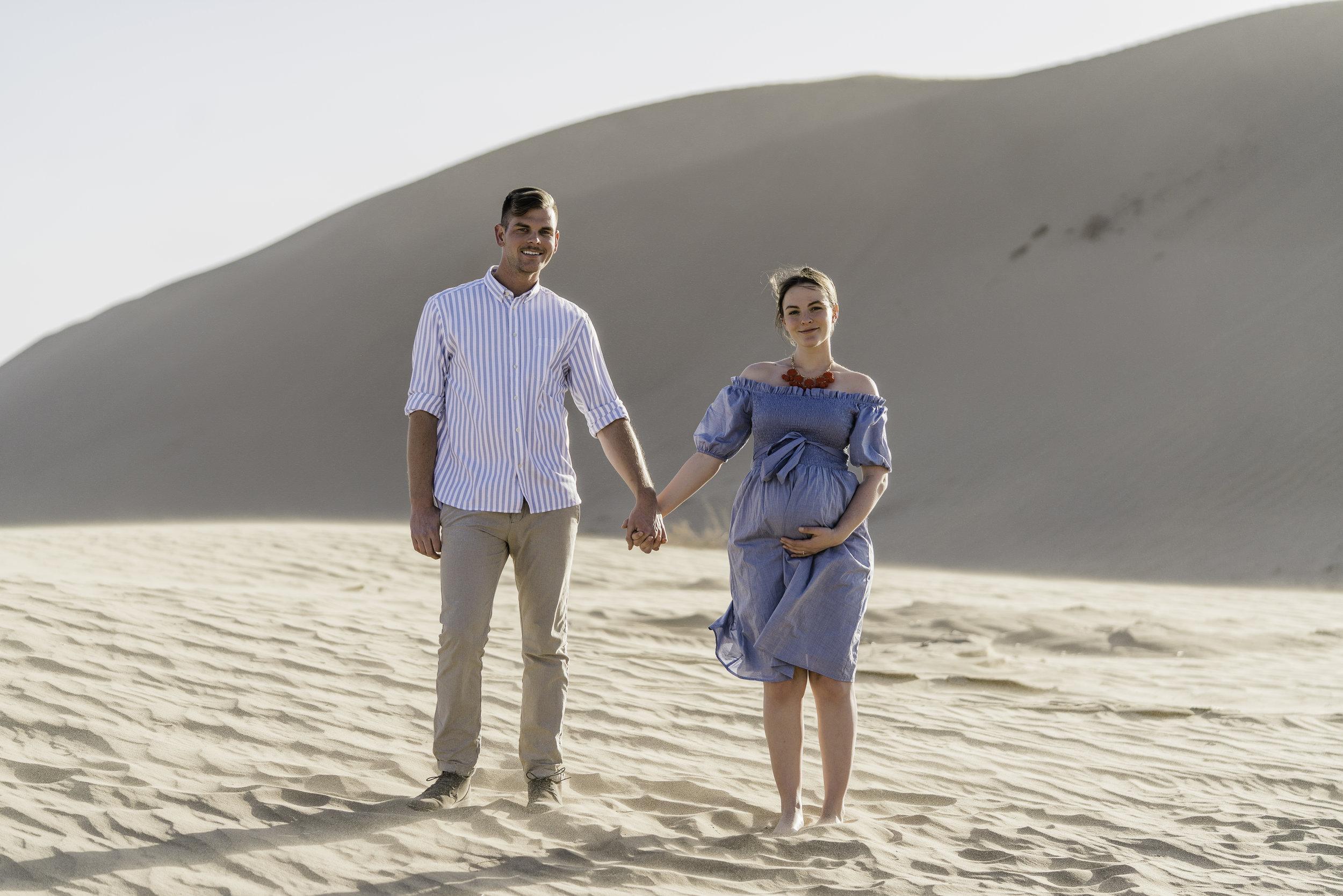 NewMexico-Sand-Dunes-Proposal-Carissa-and-Ben-1079.jpg