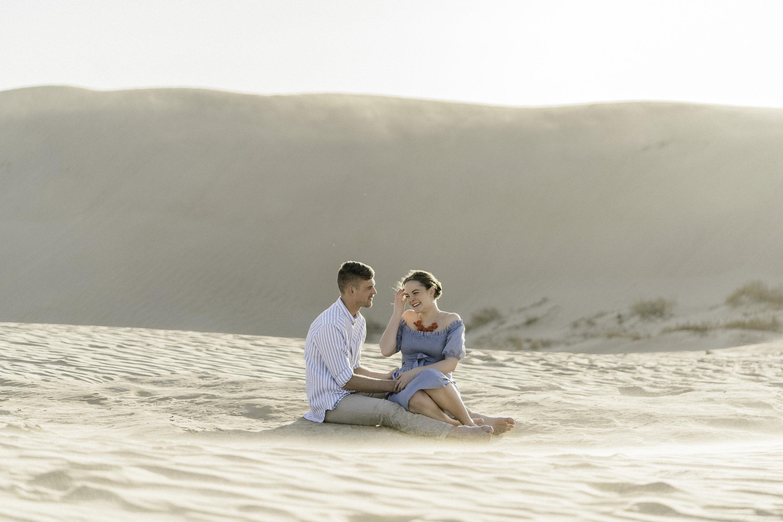 NewMexico-Sand-Dunes-Proposal-Carissa-and-Ben-1108.jpg