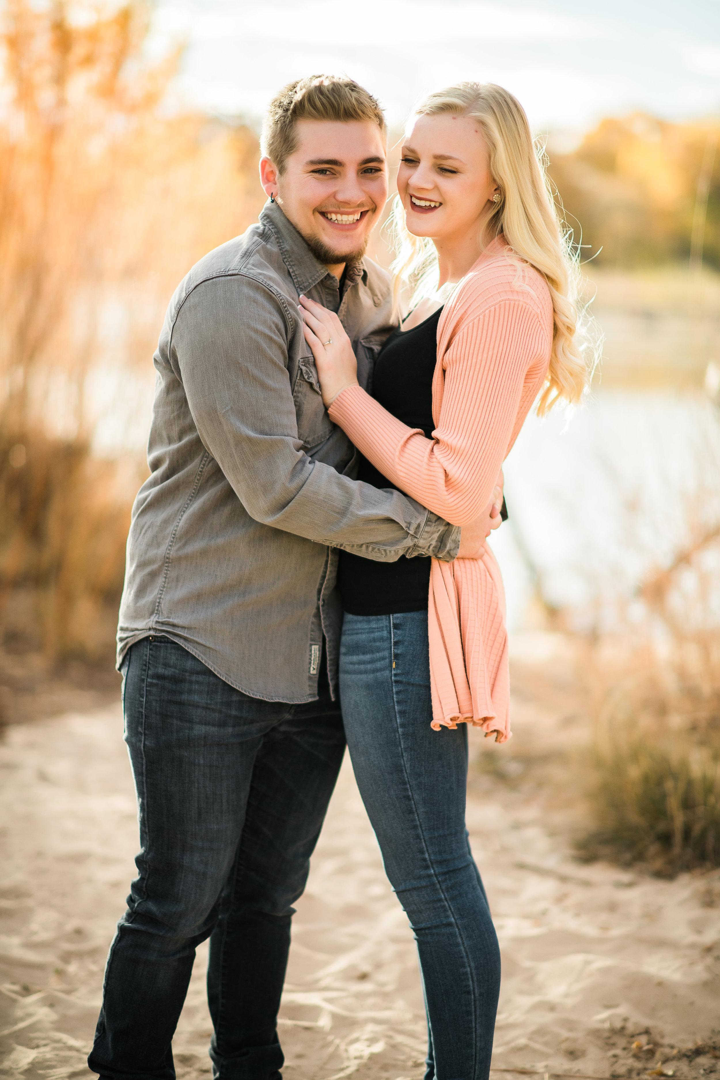 Bethany&Dylan-1033.jpg