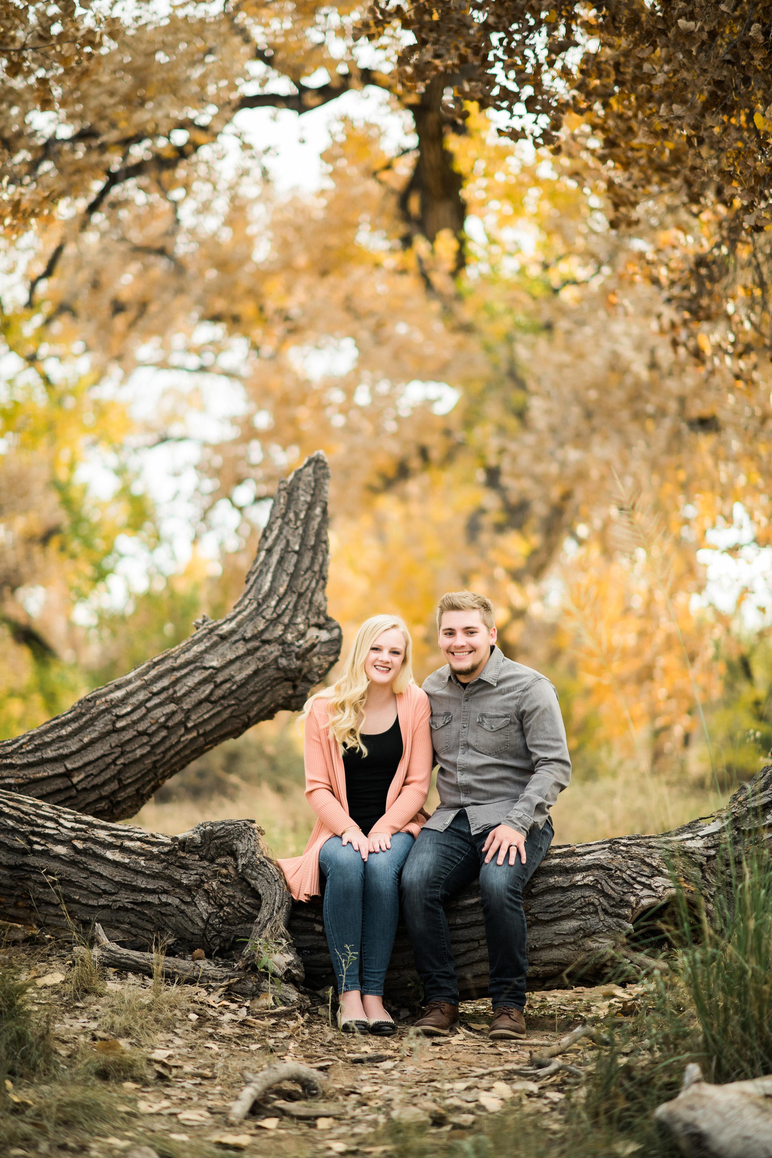 Bethany&Dylan-1036.jpg