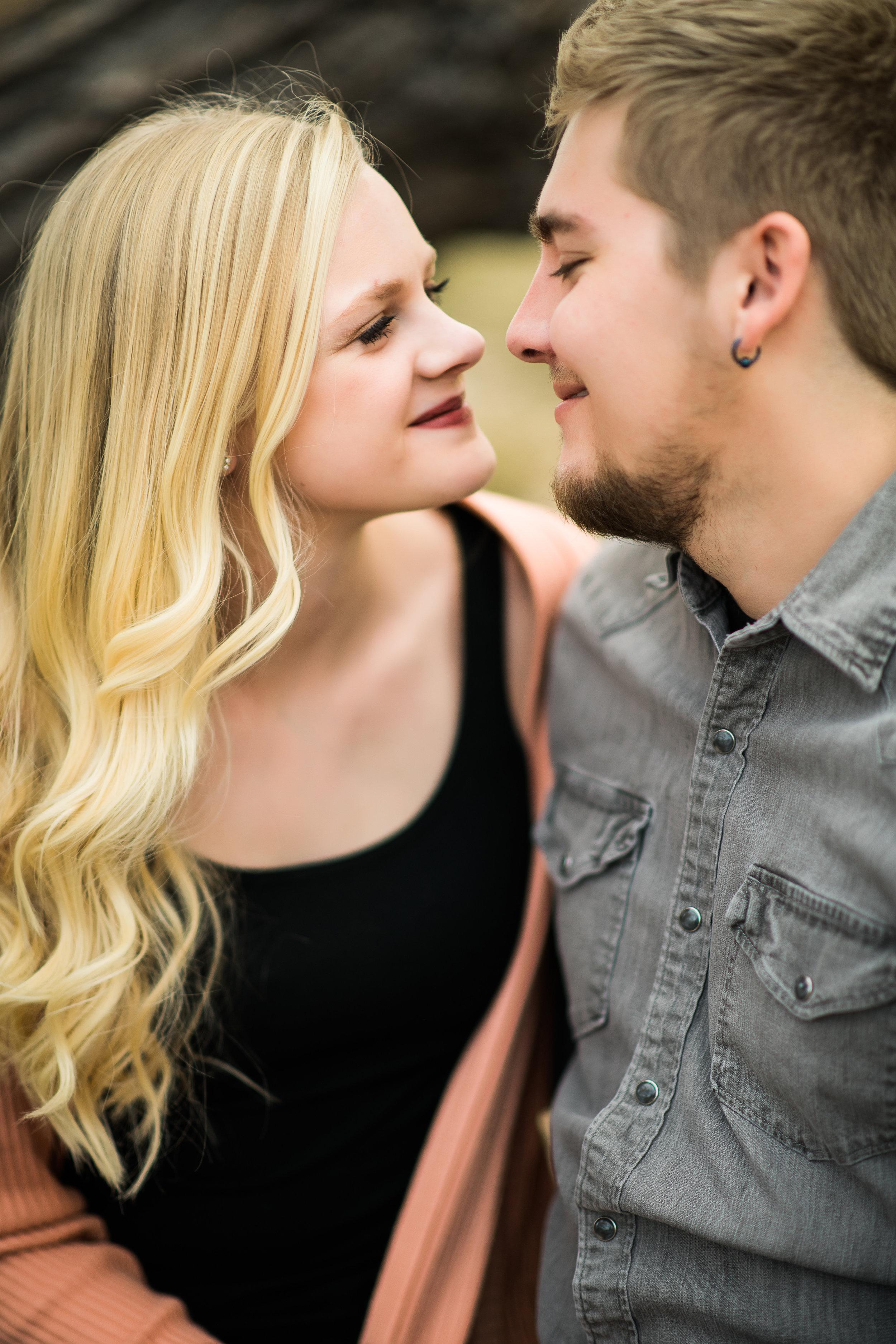 Bethany&Dylan-1043.jpg