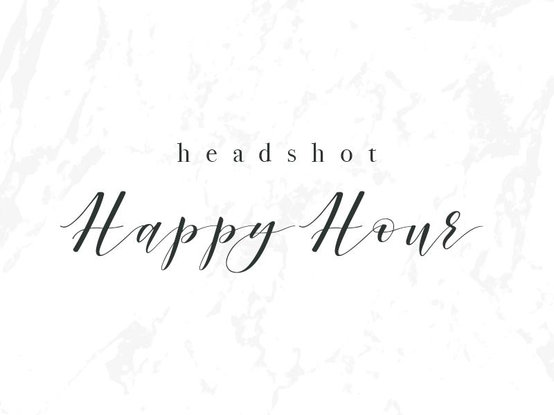 headshothh-banner.png
