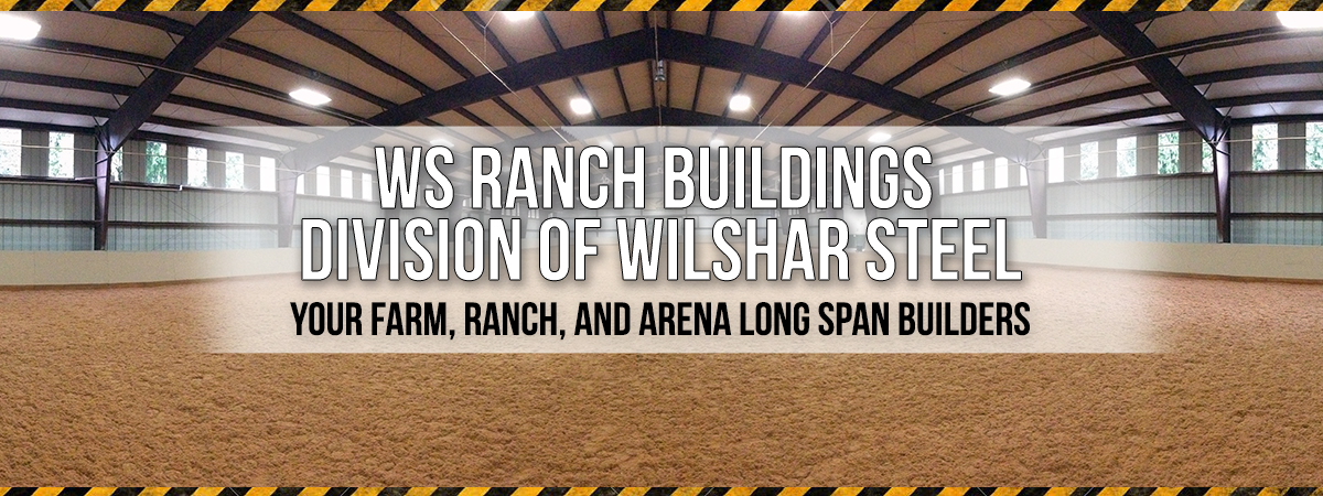 WS Ranch.jpg