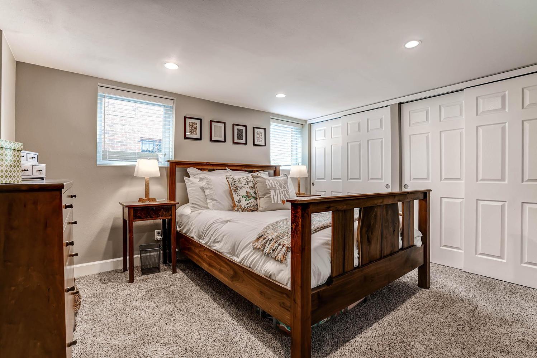 3427 N Harrison St Denver CO-large-017-18-Lower Level Bedroom-1499x1000-72dpi.jpg