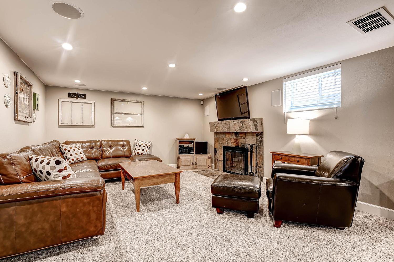 3427 N Harrison St Denver CO-large-019-24-Lower Level Recreation Room-1500x1000-72dpi.jpg