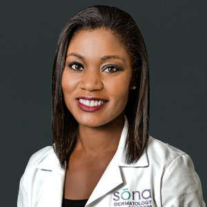 Dr. Ronea Chambers