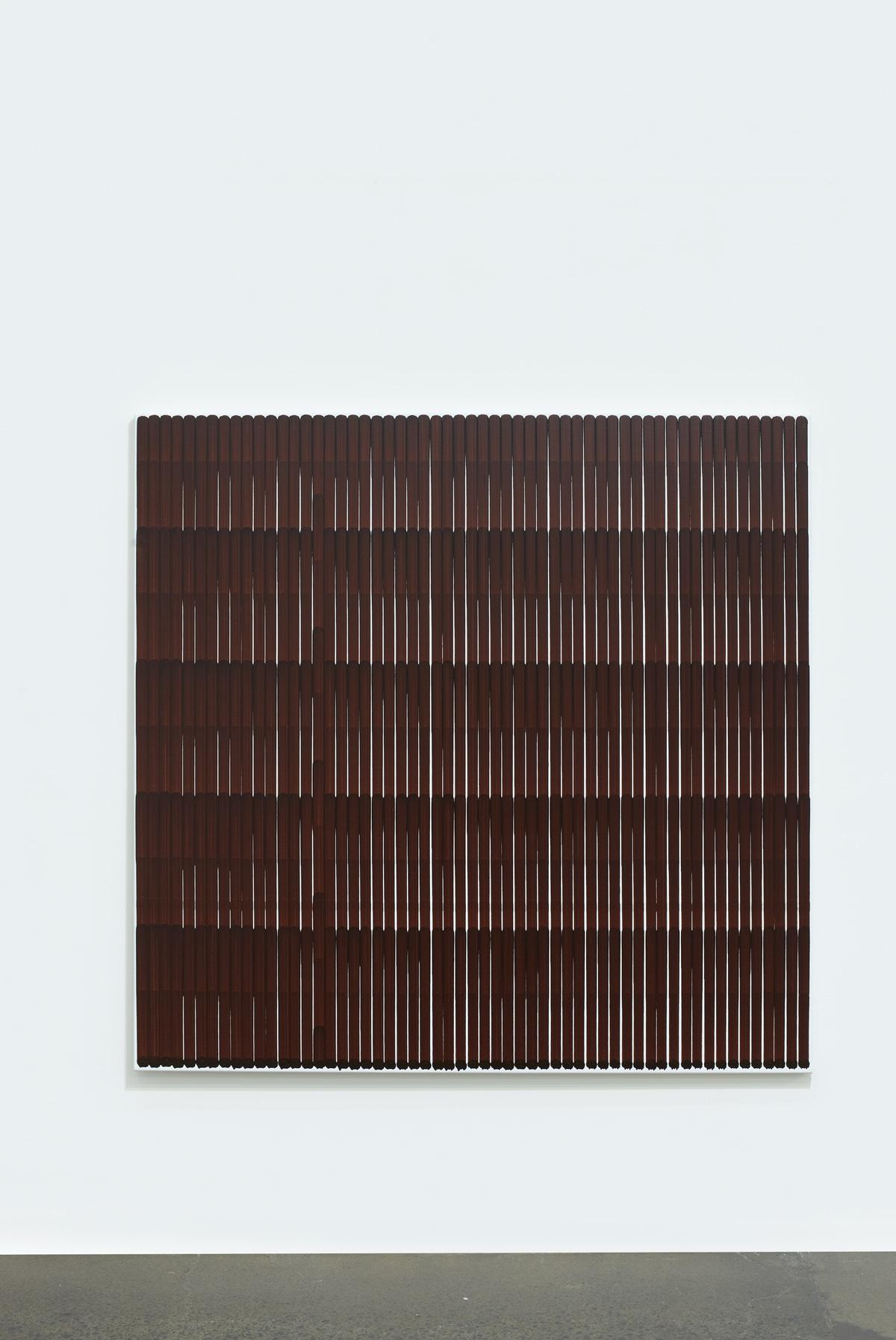 Ingram_Simon_Ebino_2011_oil-on-canvas_1700x1700mm_Gow-Langsf.jpg