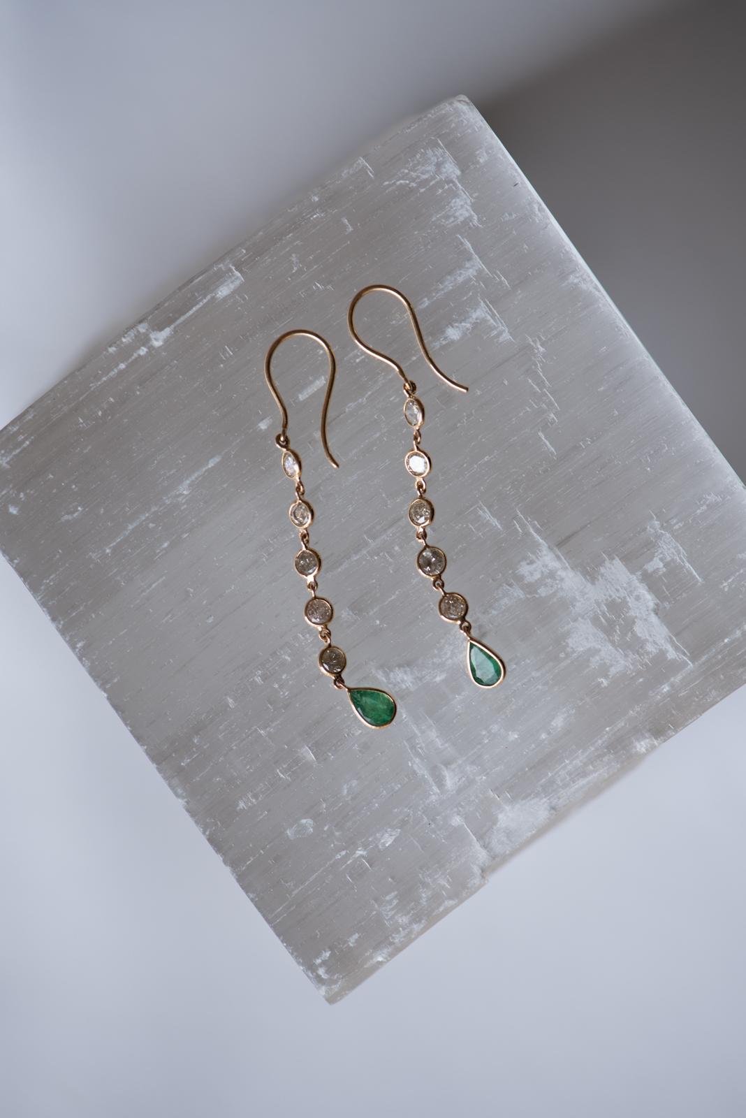 brilliance piercing jewelry-46.JPEG