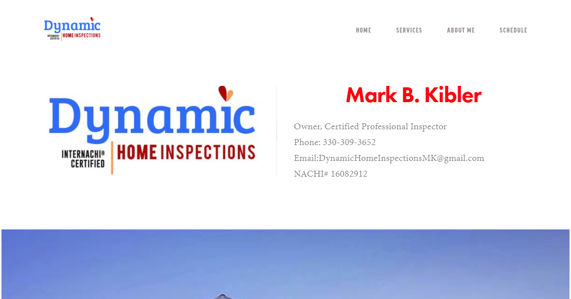 DynamicHomeInspectionsSite.PNG