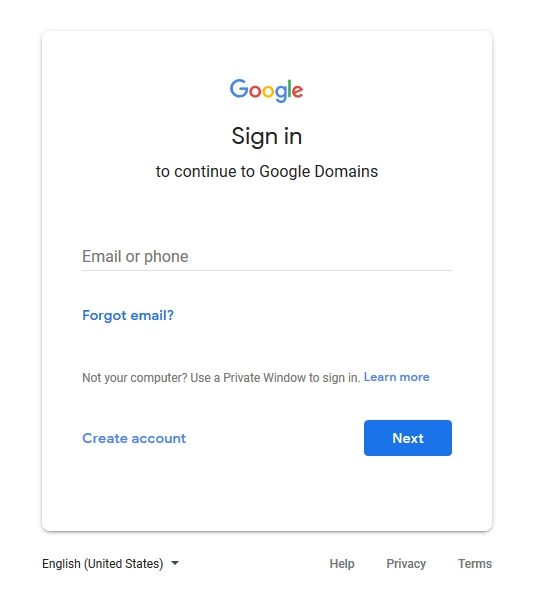 Google_Domains_Sign_In_Page.jpg