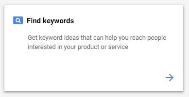 Keyword.Planner.Tool.Find.Keywords.jpg