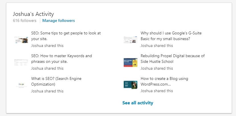 LinkedIn.Post.Backlink.Example.jpg