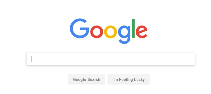 Google.Search.Home.jpg