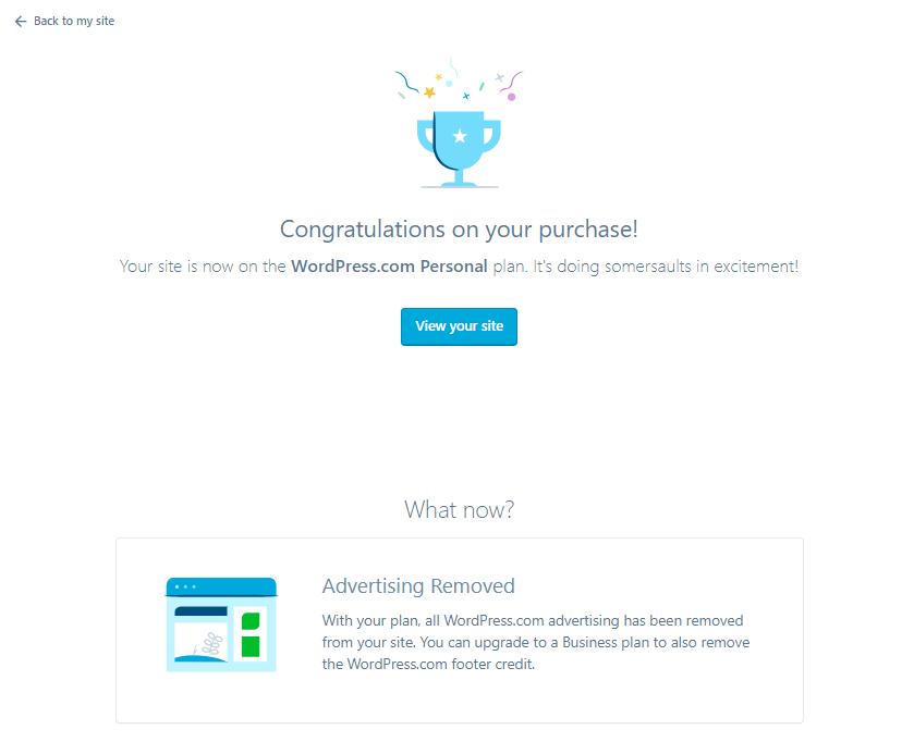 Wordpress.CongratulatesOnYourPurchase.png