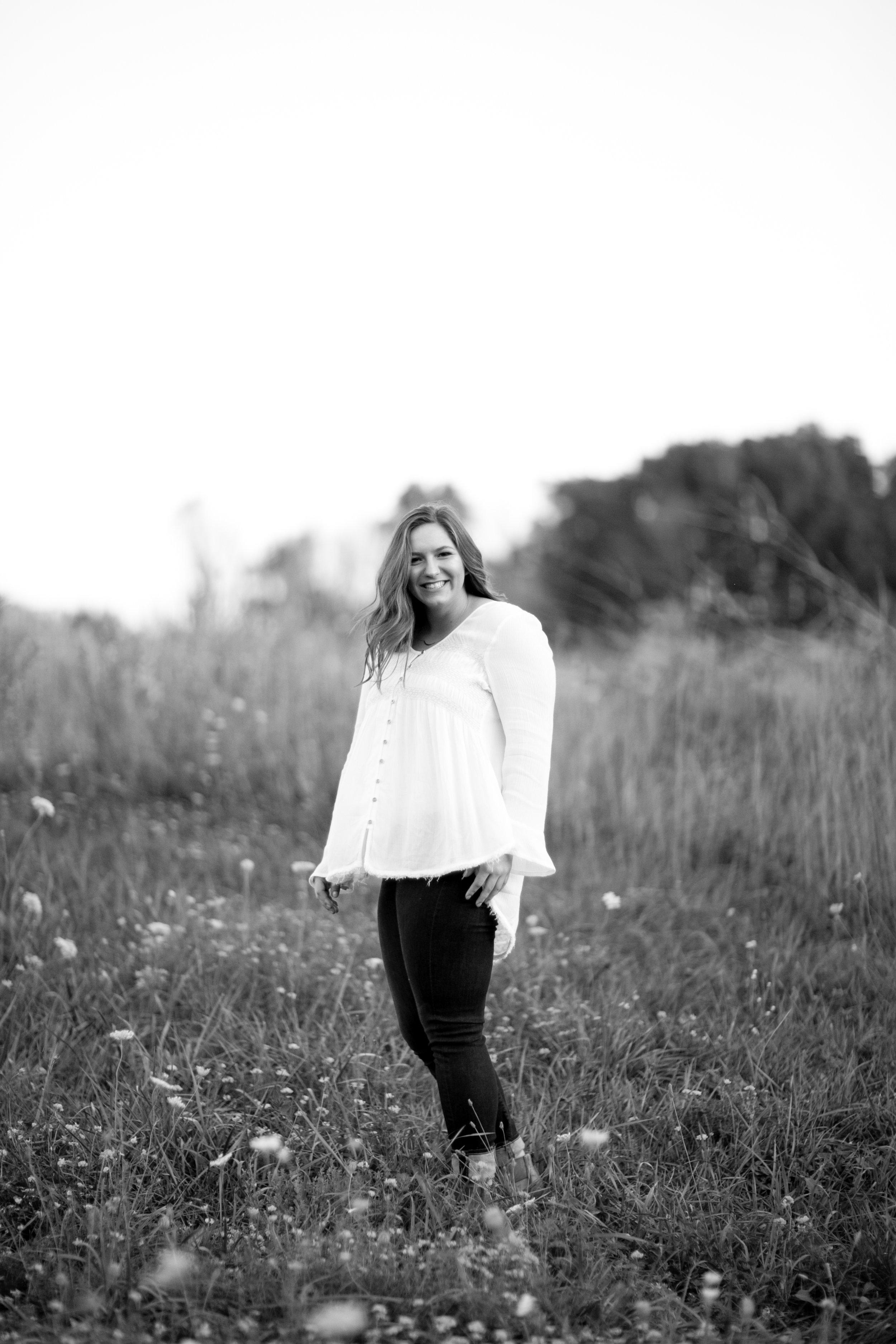 LisaDiederichPhotography_KelseyandDillonSeniors-123.jpg