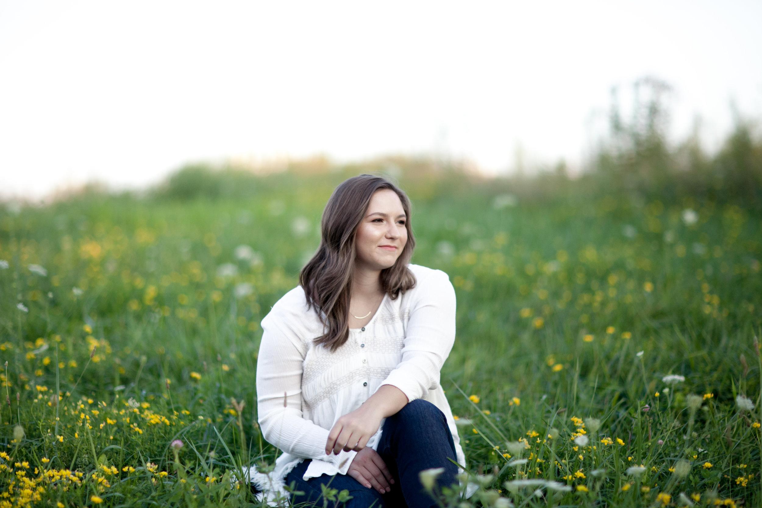 LisaDiederichPhotography_KelseyandDillonSeniors-116.jpg