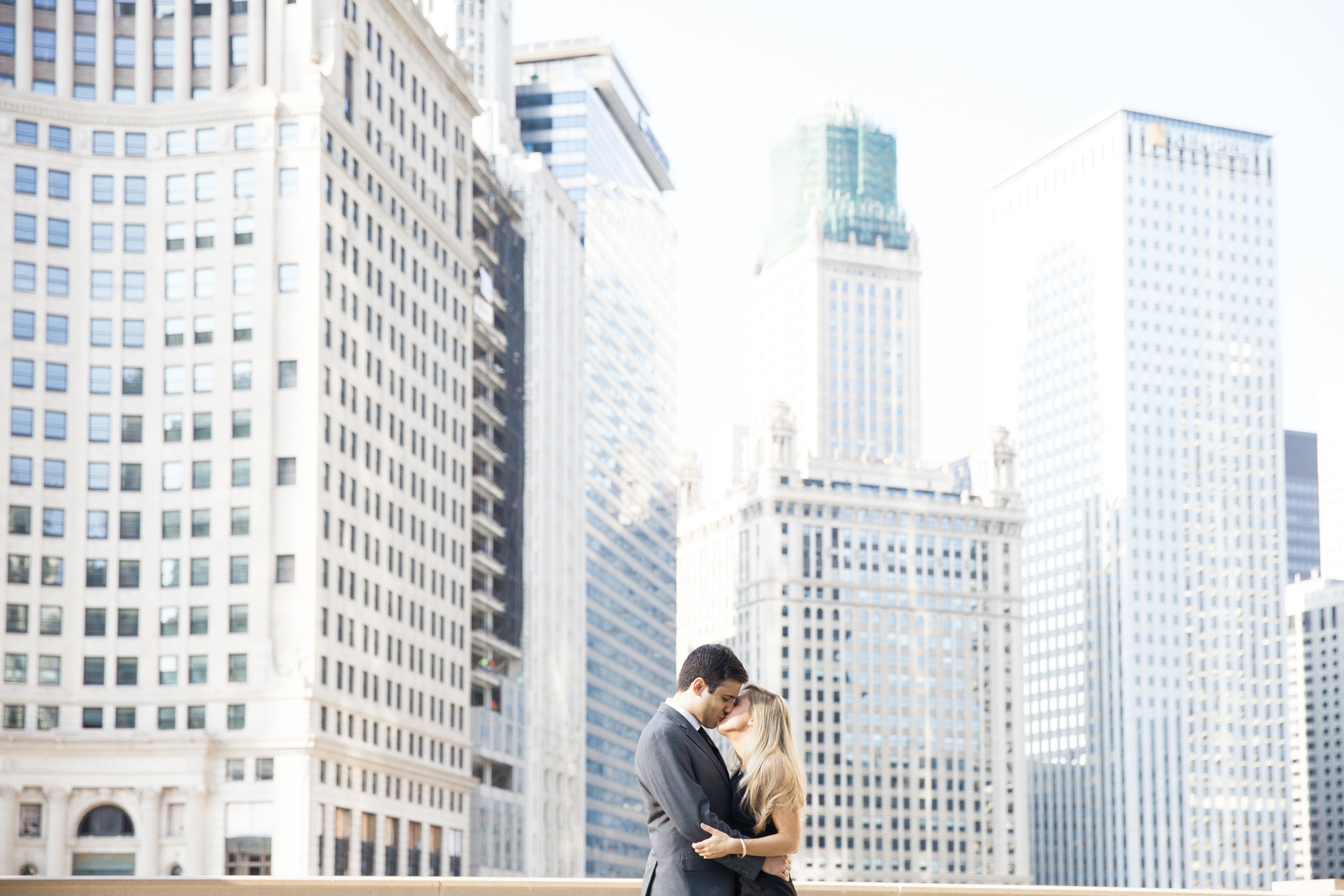 LisaDiederichPhotography_Landon&Ramsey_ChicagoEngagement-12.jpg