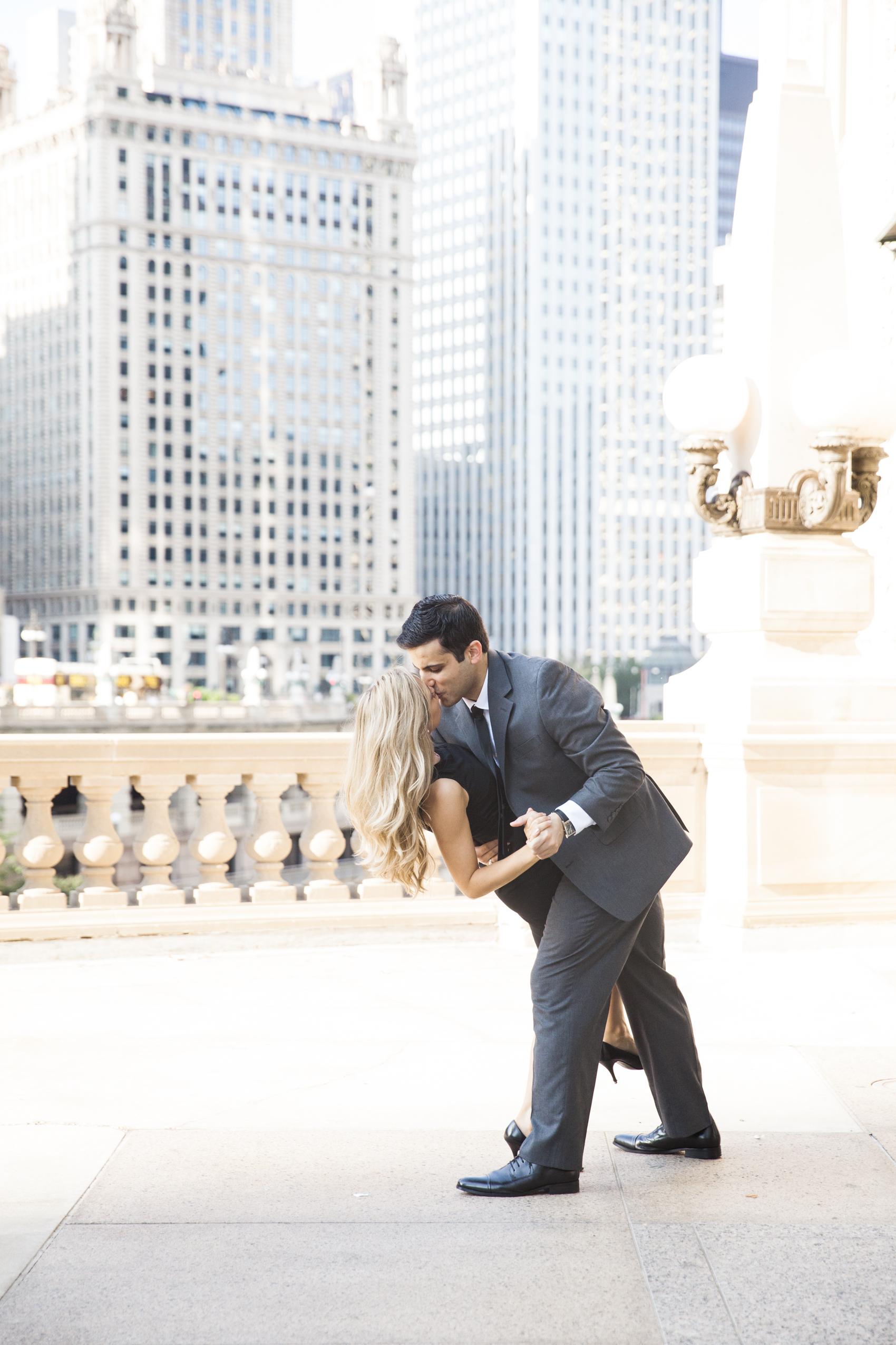 LisaDiederichPhotography_Landon&Ramsey_ChicagoEngagement-39.jpg