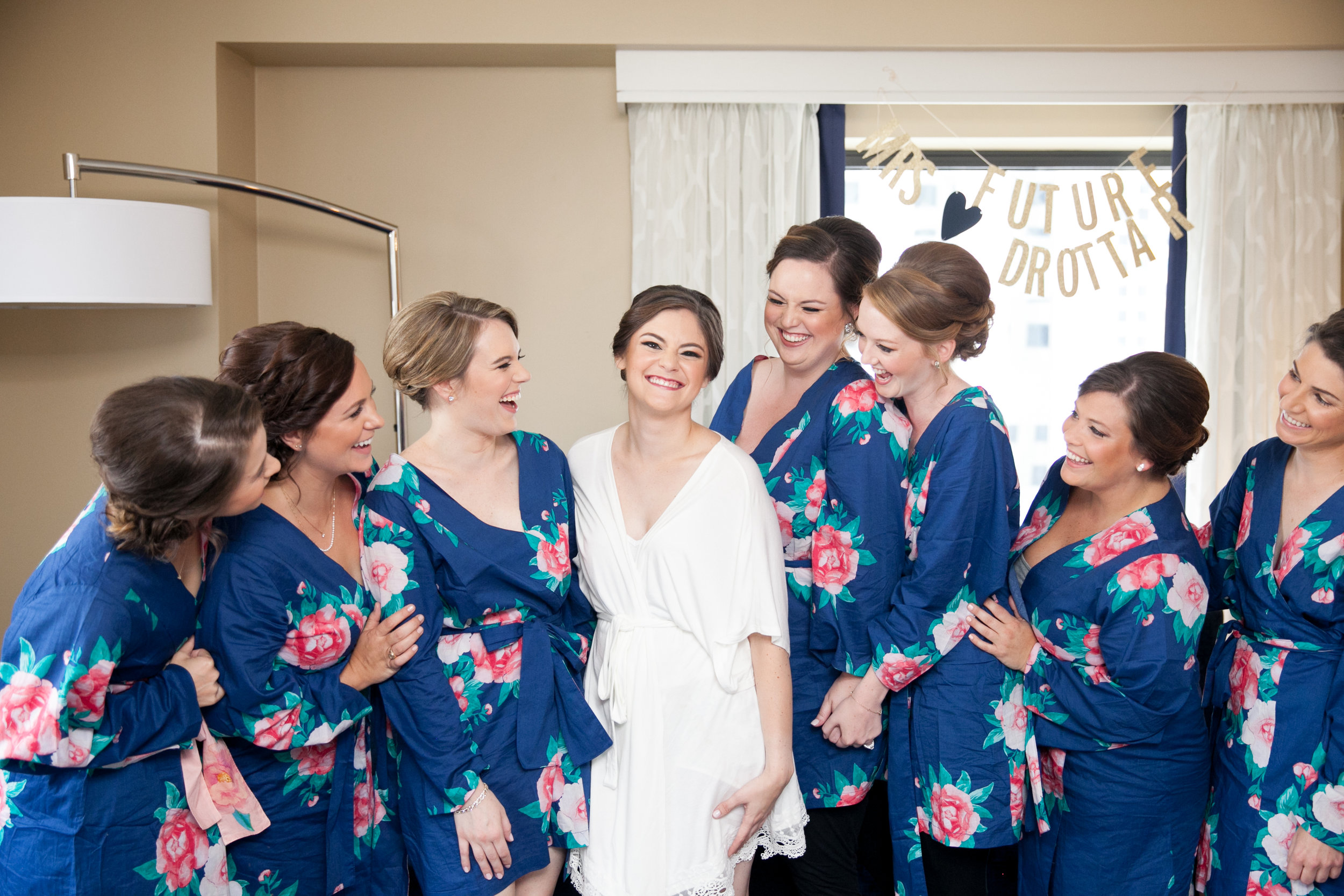 LisaDiederichPhotography_caitlin&caseywedding_blog-3.jpg