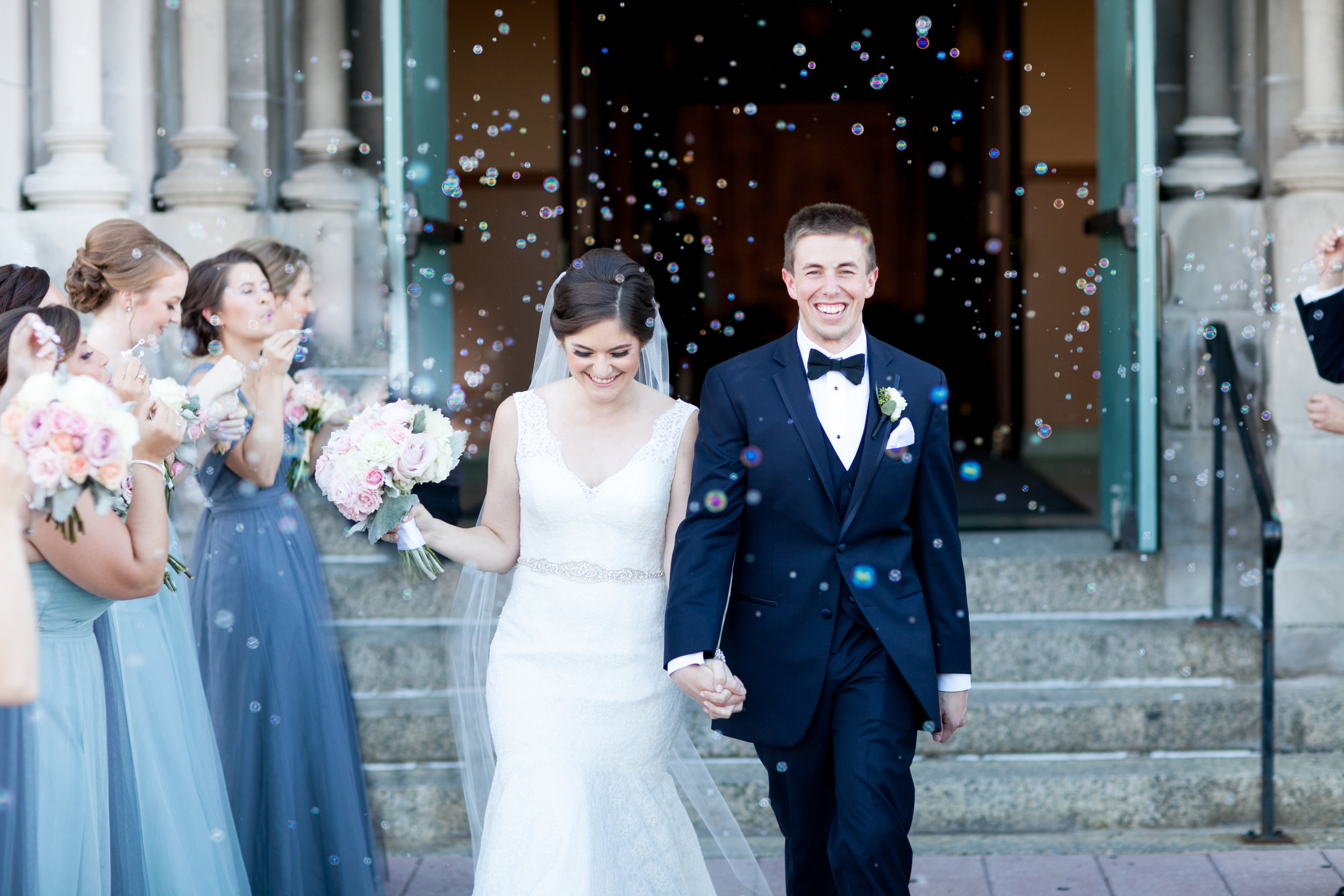 LisaDiederichPhotography_caitlin&caseywedding_blog-34.jpg