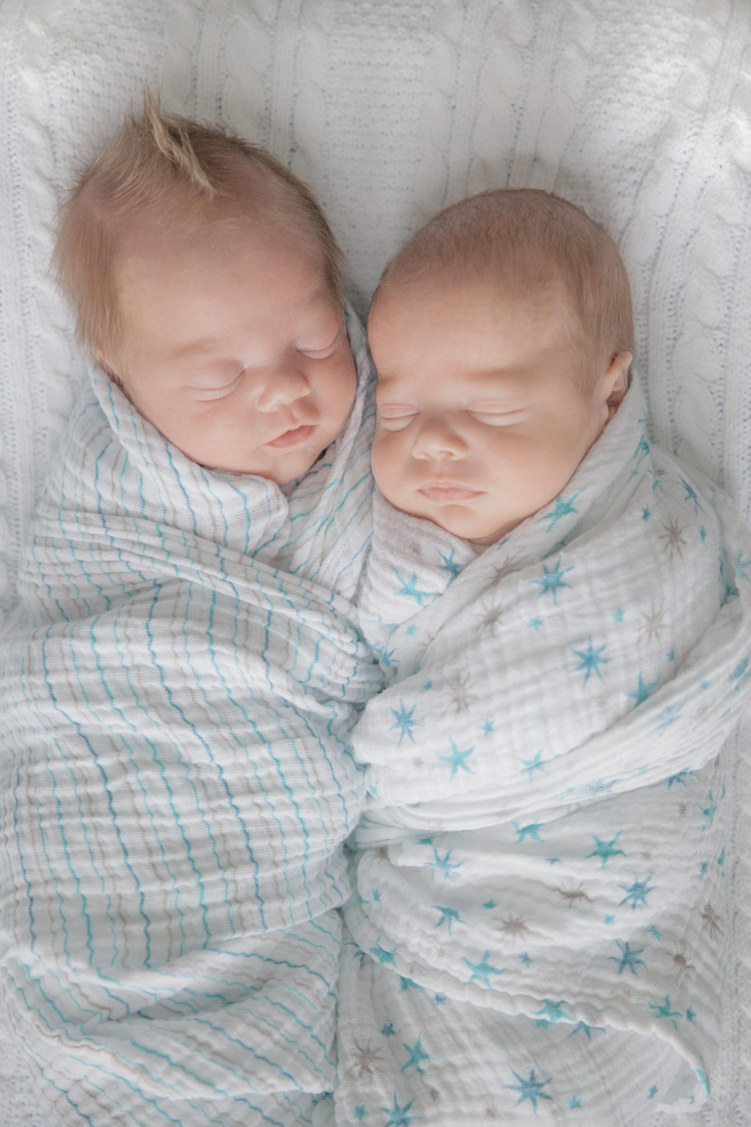 LisaDiederichPhotography_britton&casey_newbornphotography-1.jpg