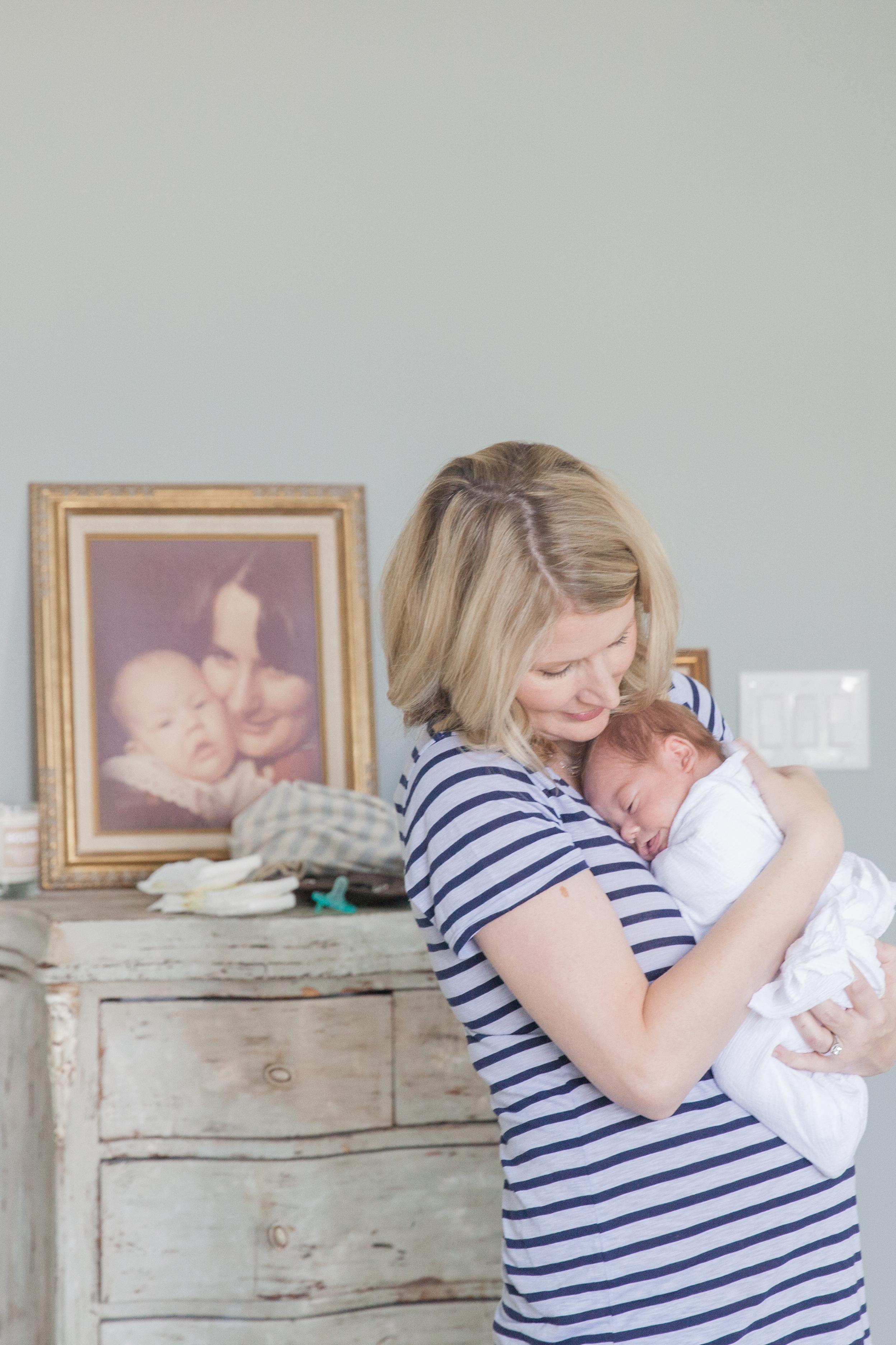 LisaDiederichPhotography_britton&casey_newbornphotography-6.jpg