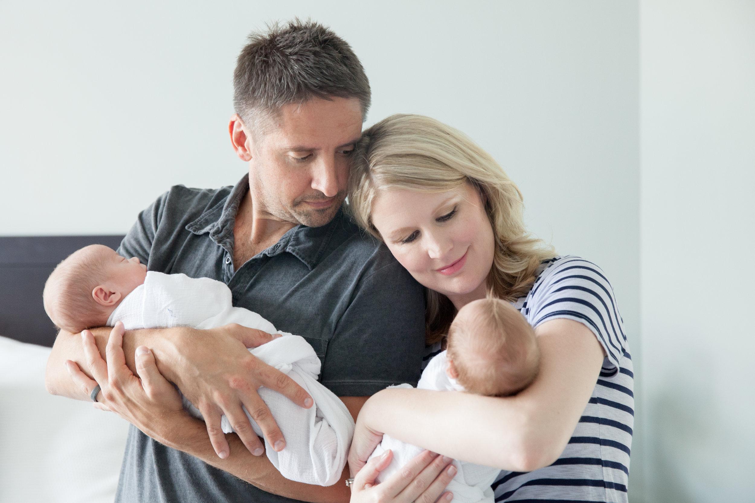 LisaDiederichPhotography_britton&casey_newbornphotography-9.jpg