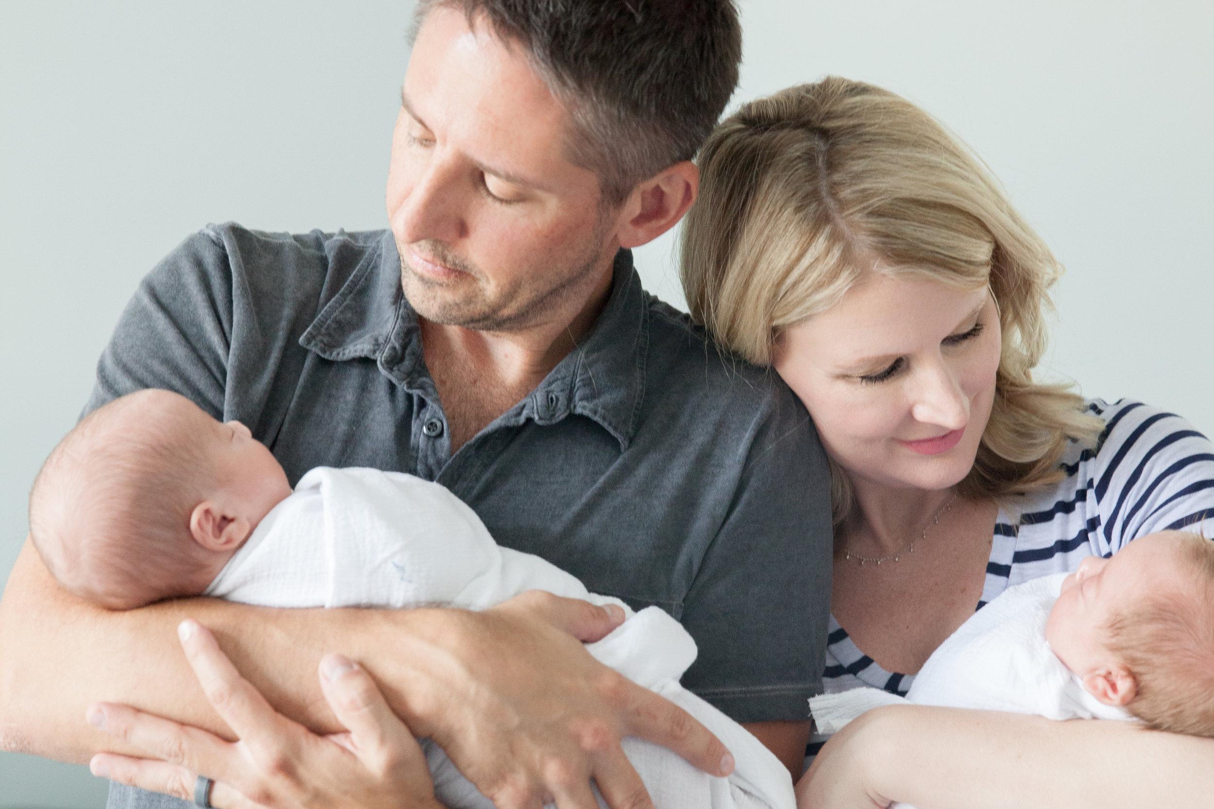 LisaDiederichPhotography_britton&casey_newbornphotography-11.jpg